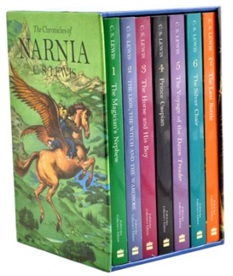 Chronicles-Narnia-Box-Set-400.jpg