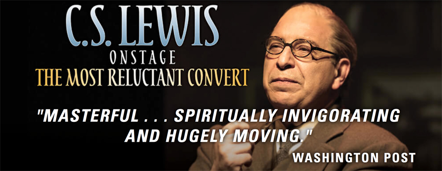 cslewis-most-reluctant-convert
