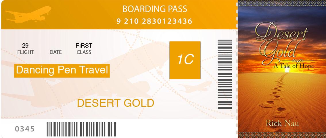 Boarding-Pass-Desert-Gold.jpg