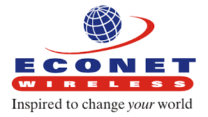 econet.png