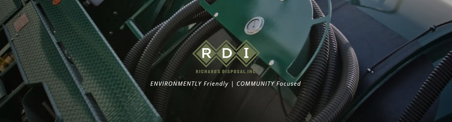 rdi picture.PNG
