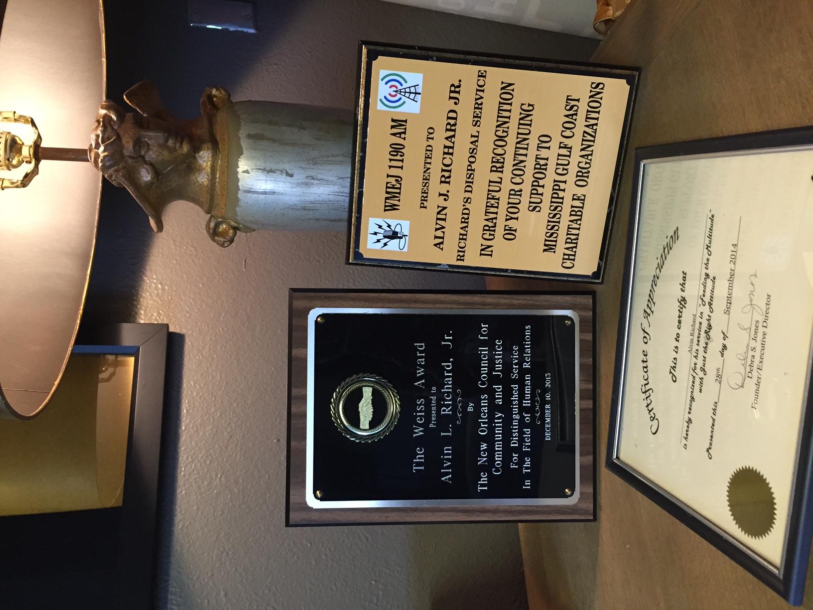 awards 10.JPG