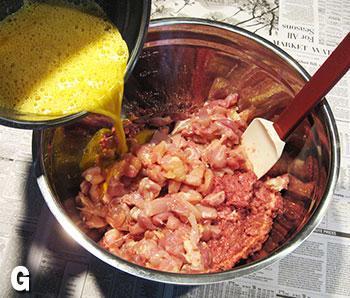 nutrition_recipe_11.jpg