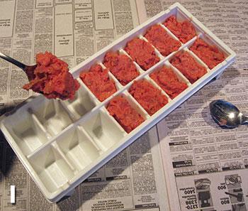 nutrition_recipe_13.jpg