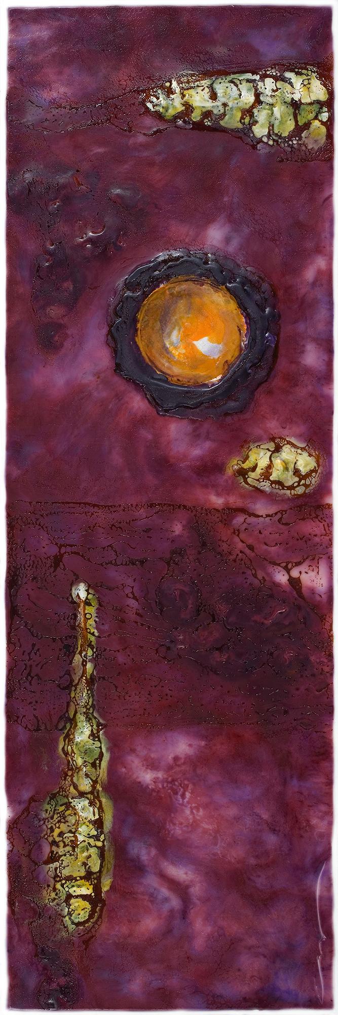 #090912 Vineyard Series -canvas-orig (2).jpg
