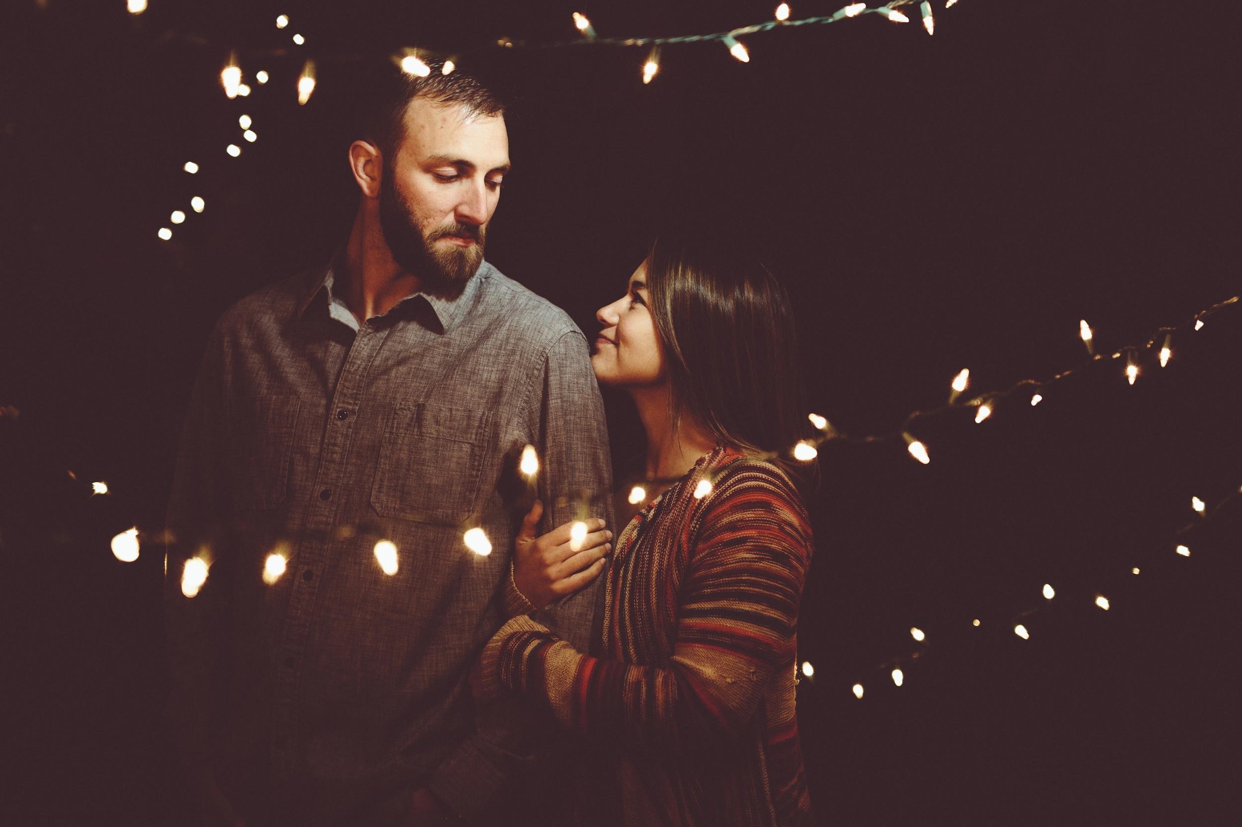 Jesse Birdwell and Sarah Schreiner 31.jpg