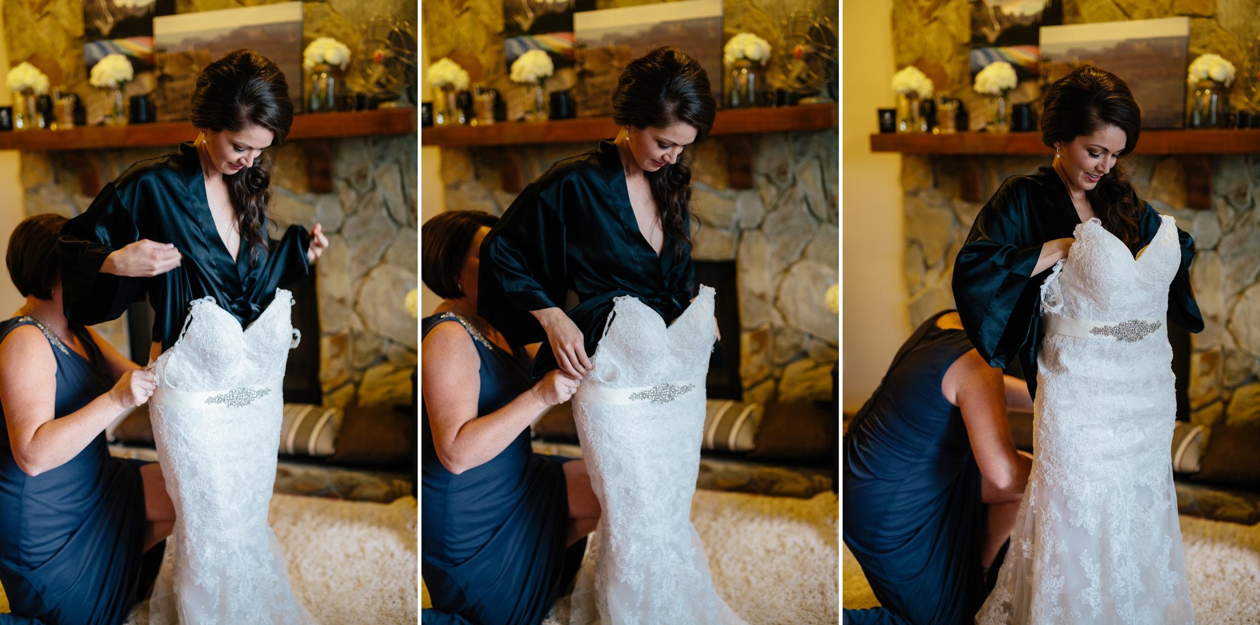 Mike and Gen Derban - Wedding 14.jpg