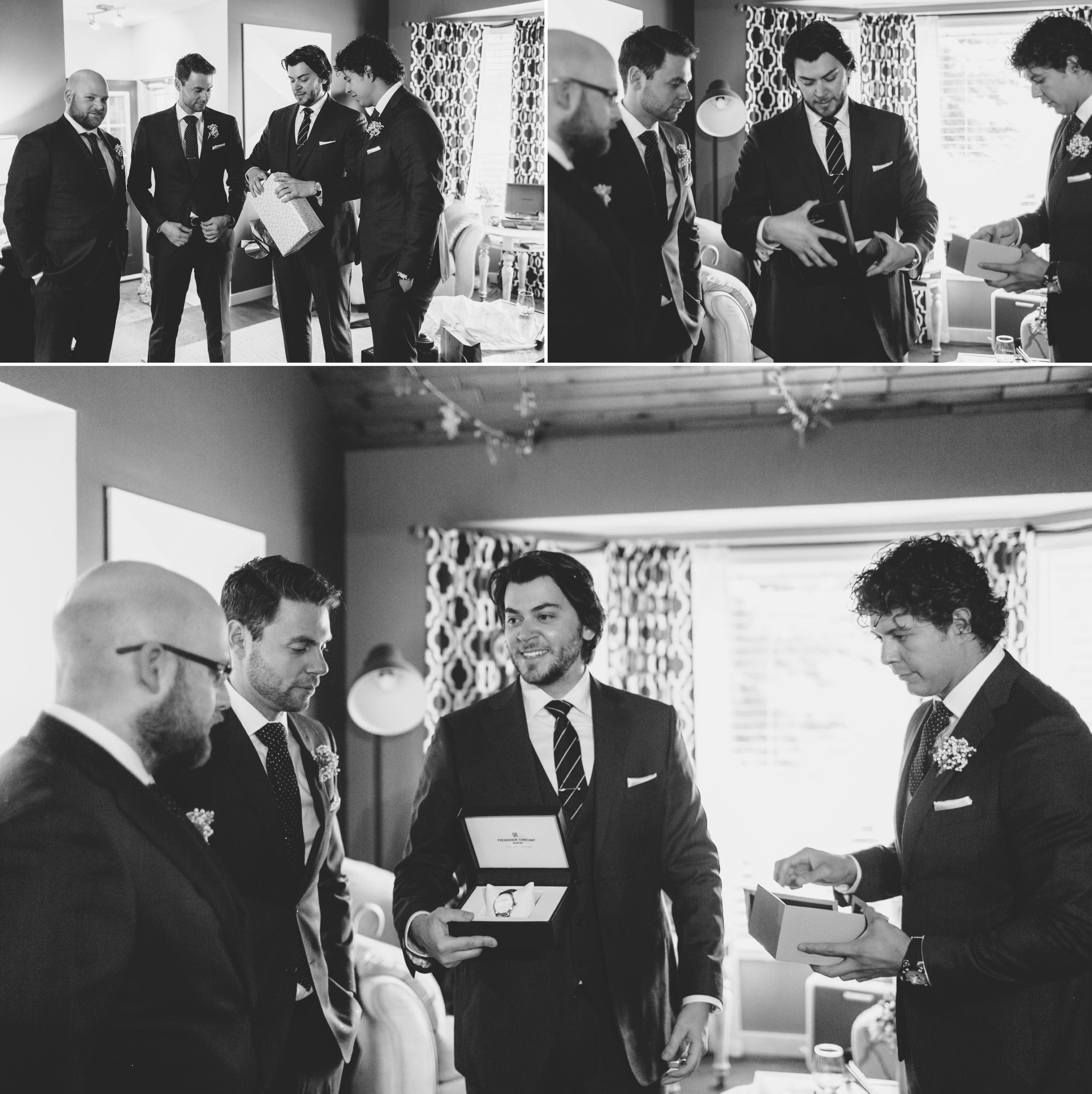 Mike and Gen Derban - Wedding 34.jpg