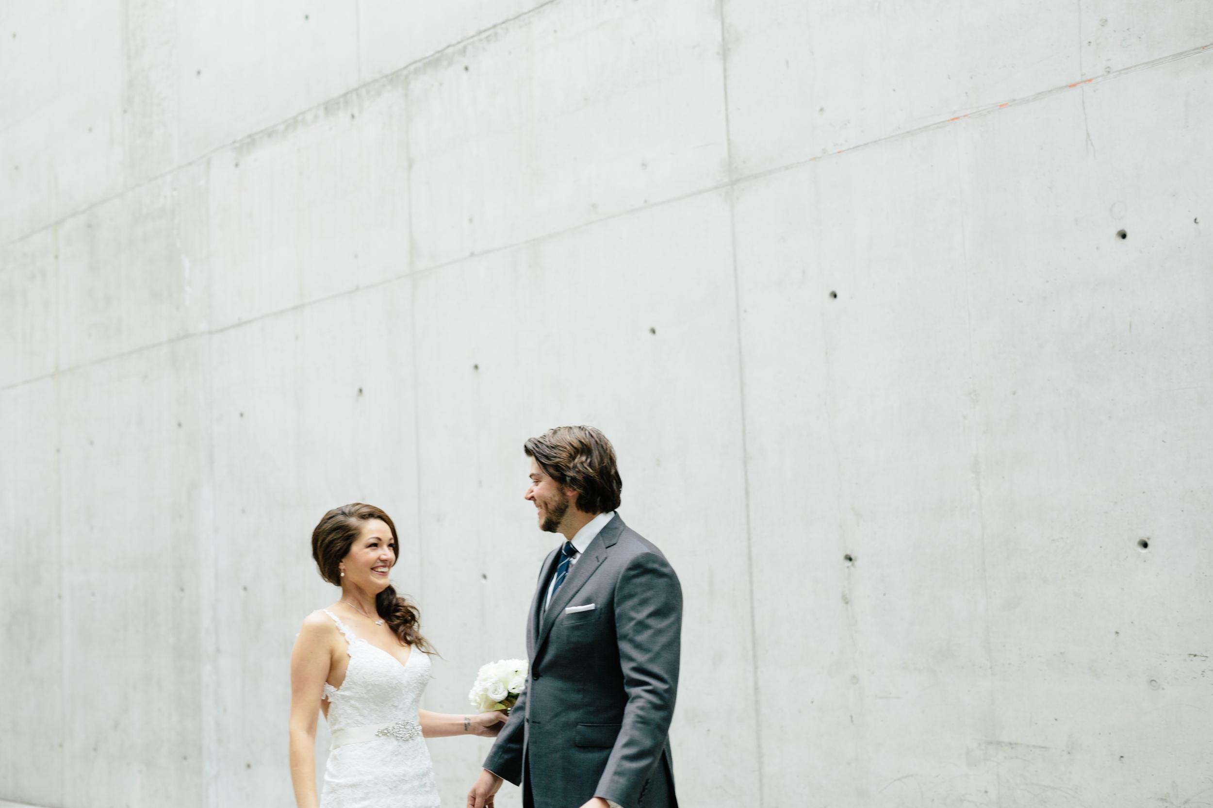Mike and Gen Derban - Wedding 47.jpg