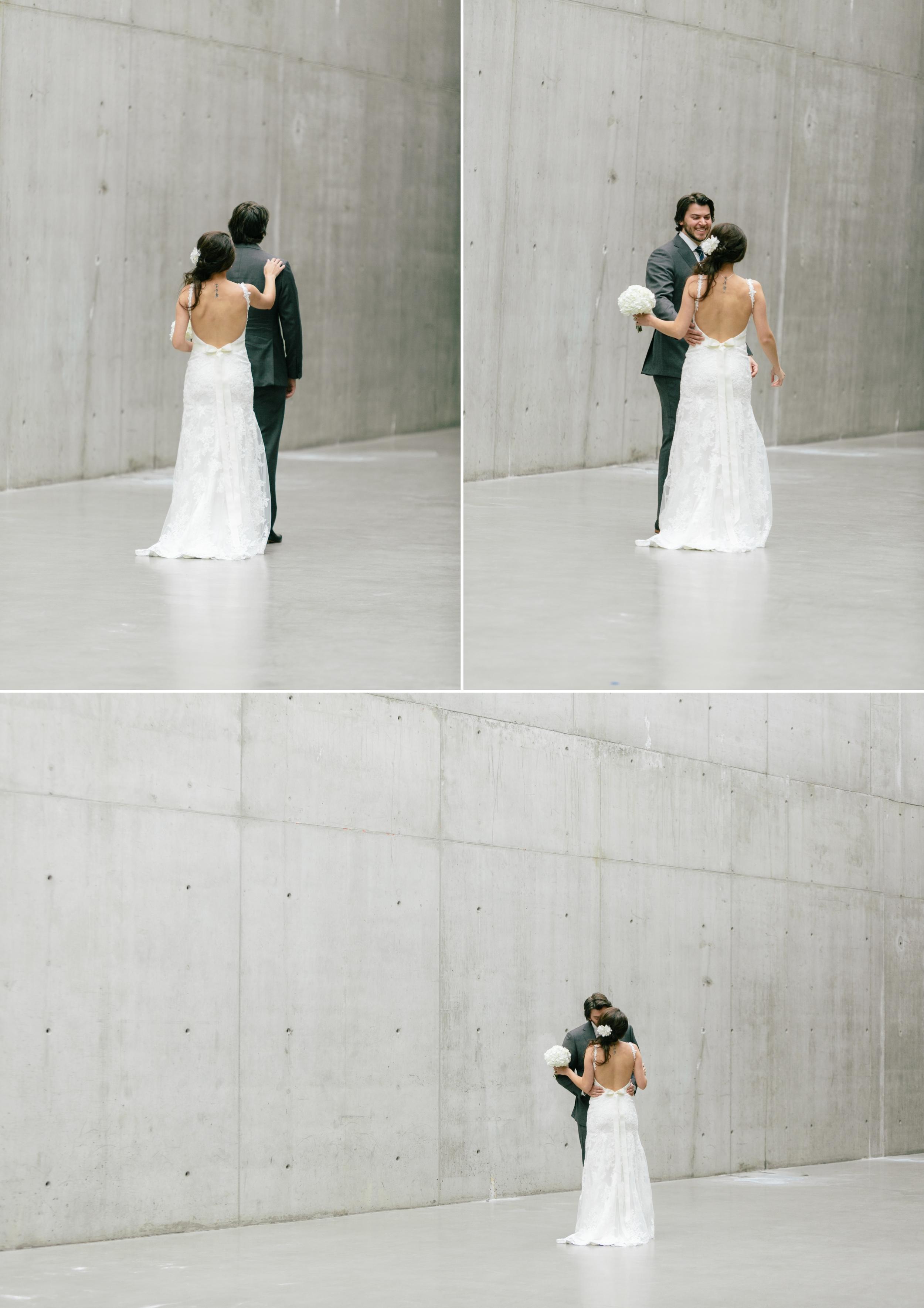 Mike and Gen Derban - Wedding 46.jpg