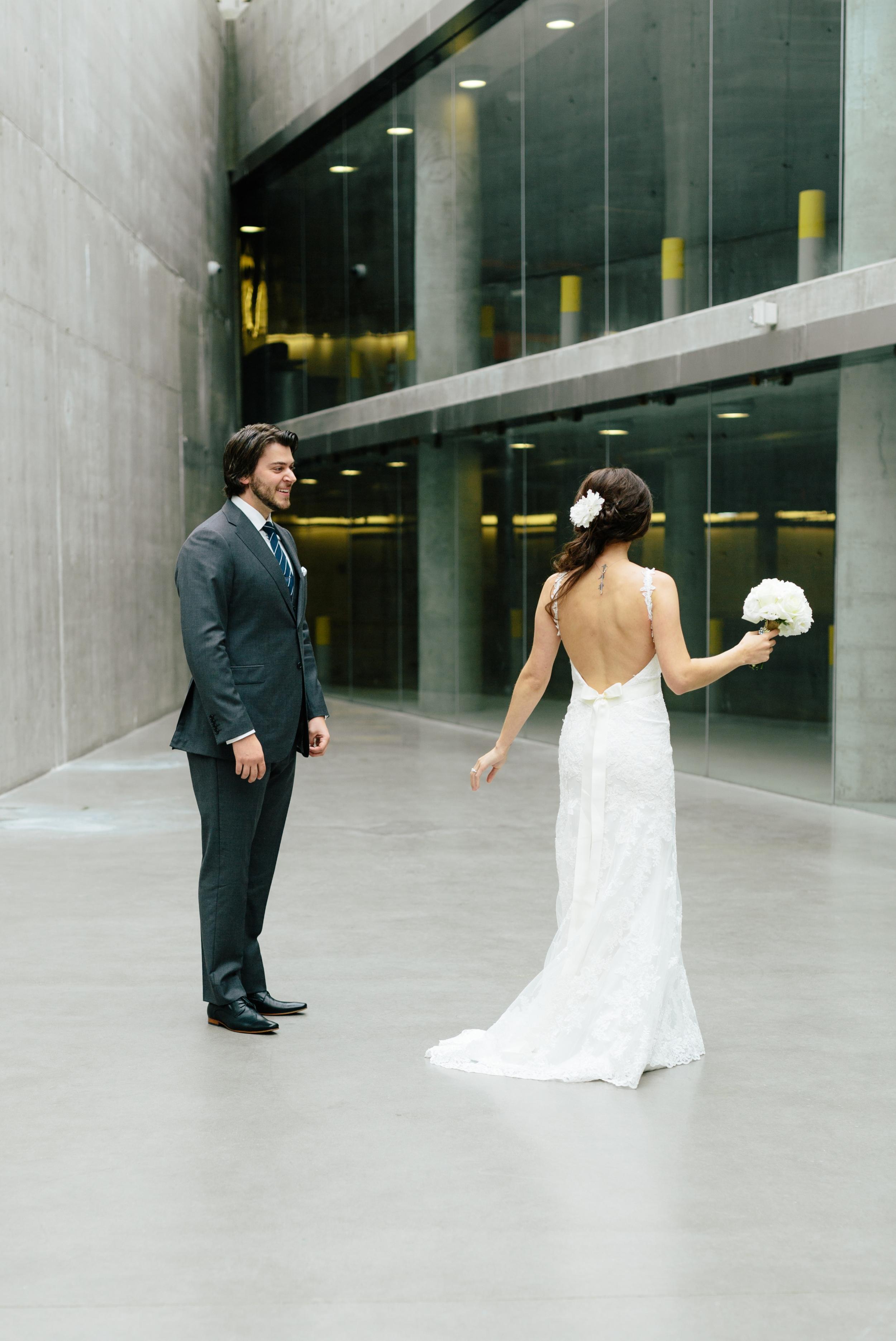Mike and Gen Derban - Wedding 50.jpg