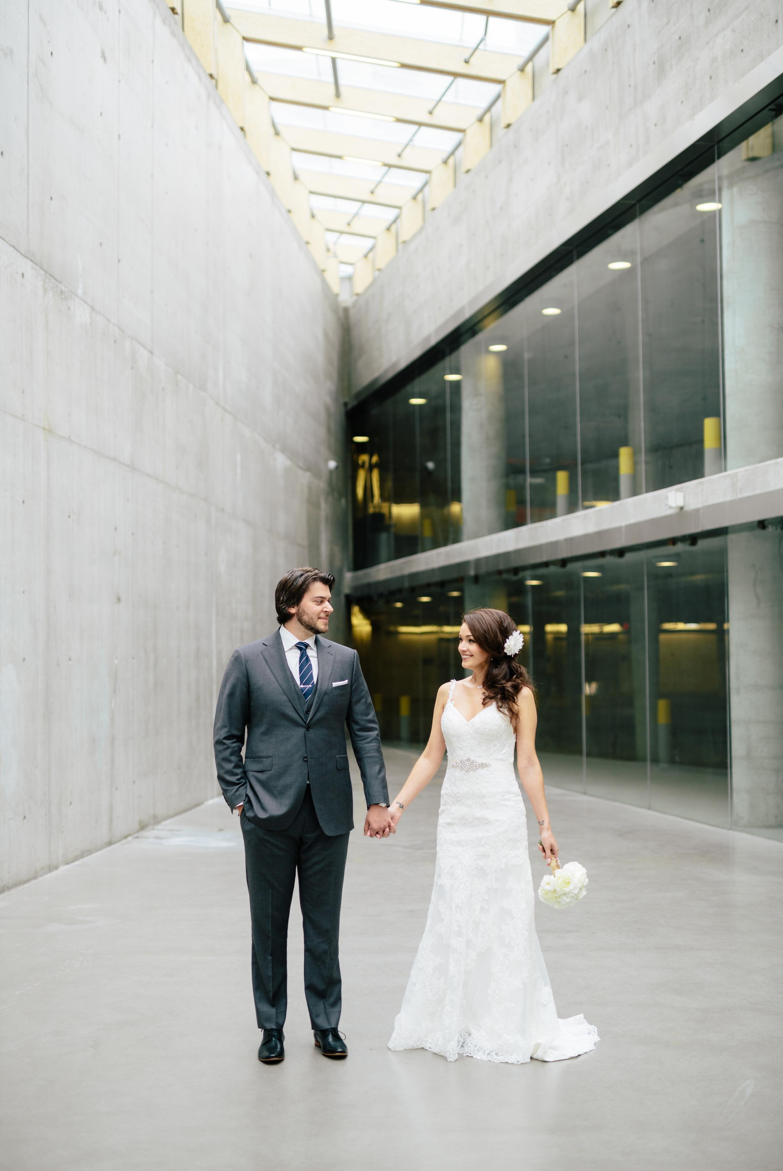Mike and Gen Derban - Wedding 54.jpg