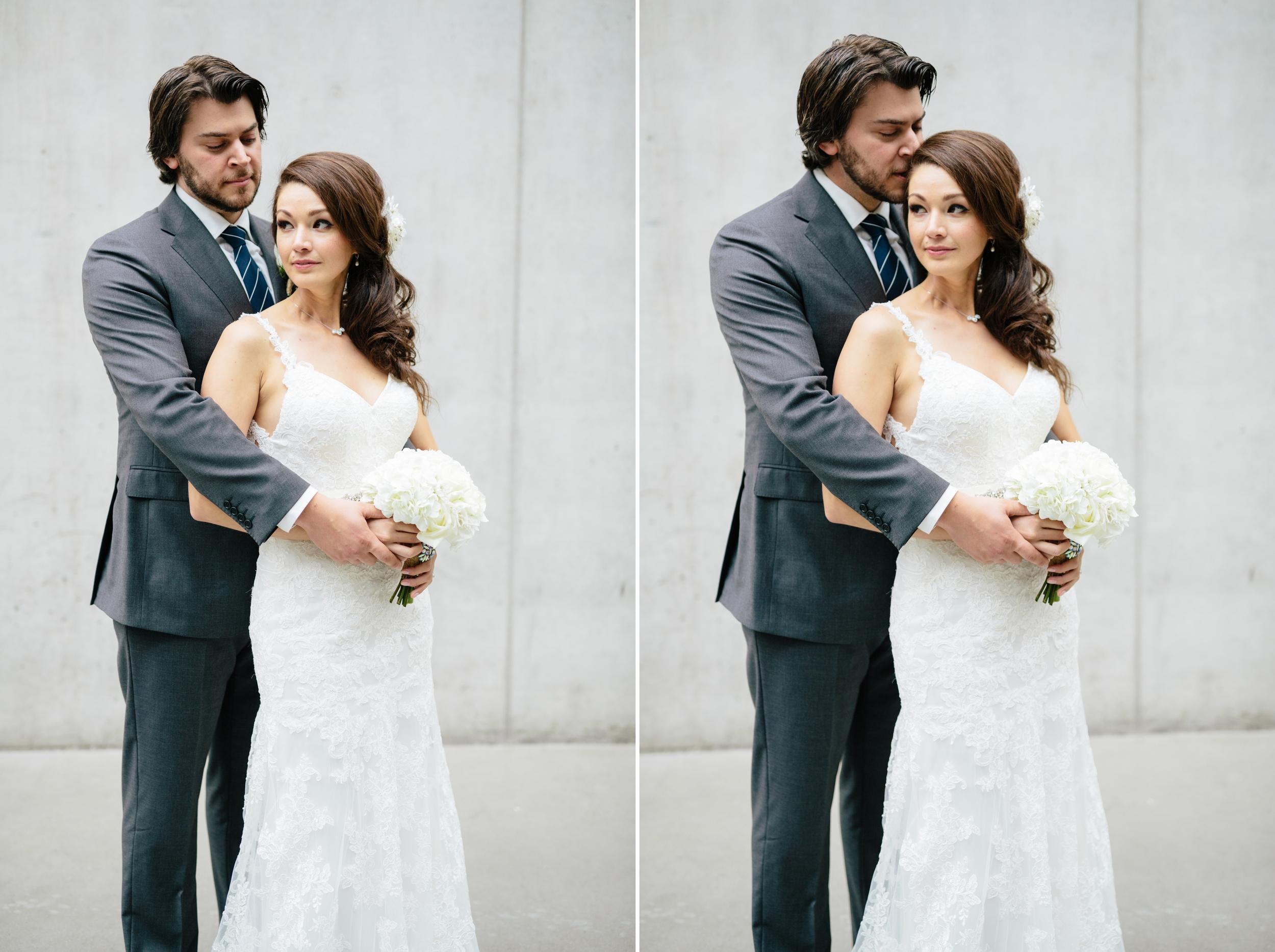 Mike and Gen Derban - Wedding 60.jpg