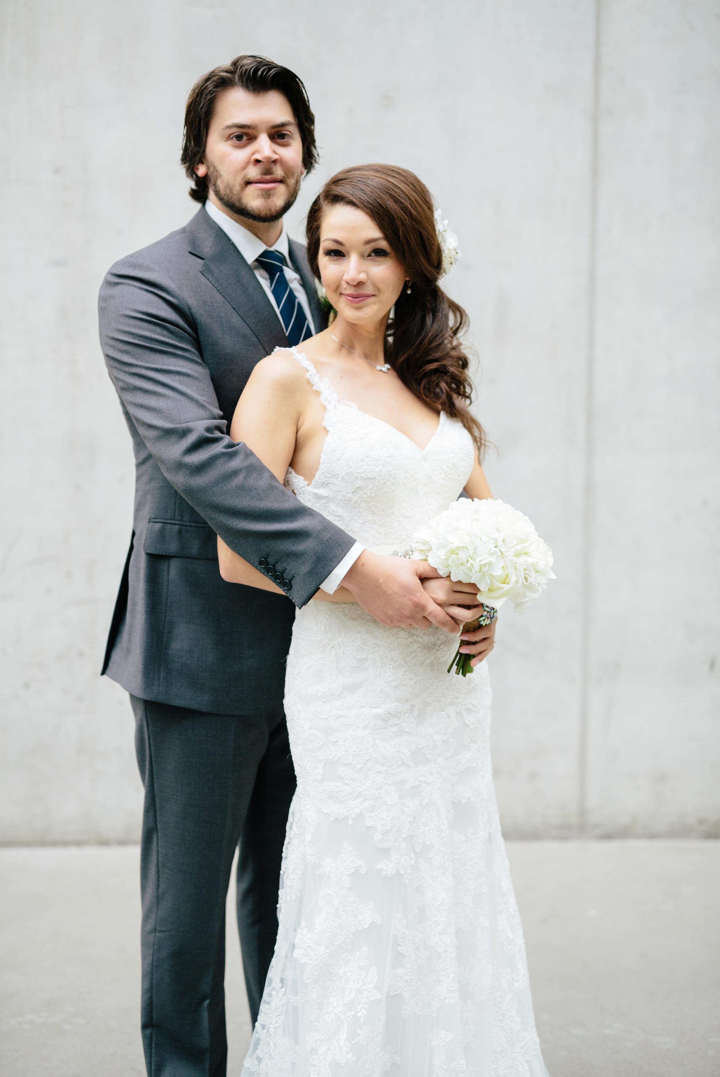 Mike and Gen Derban - Wedding 59.jpg