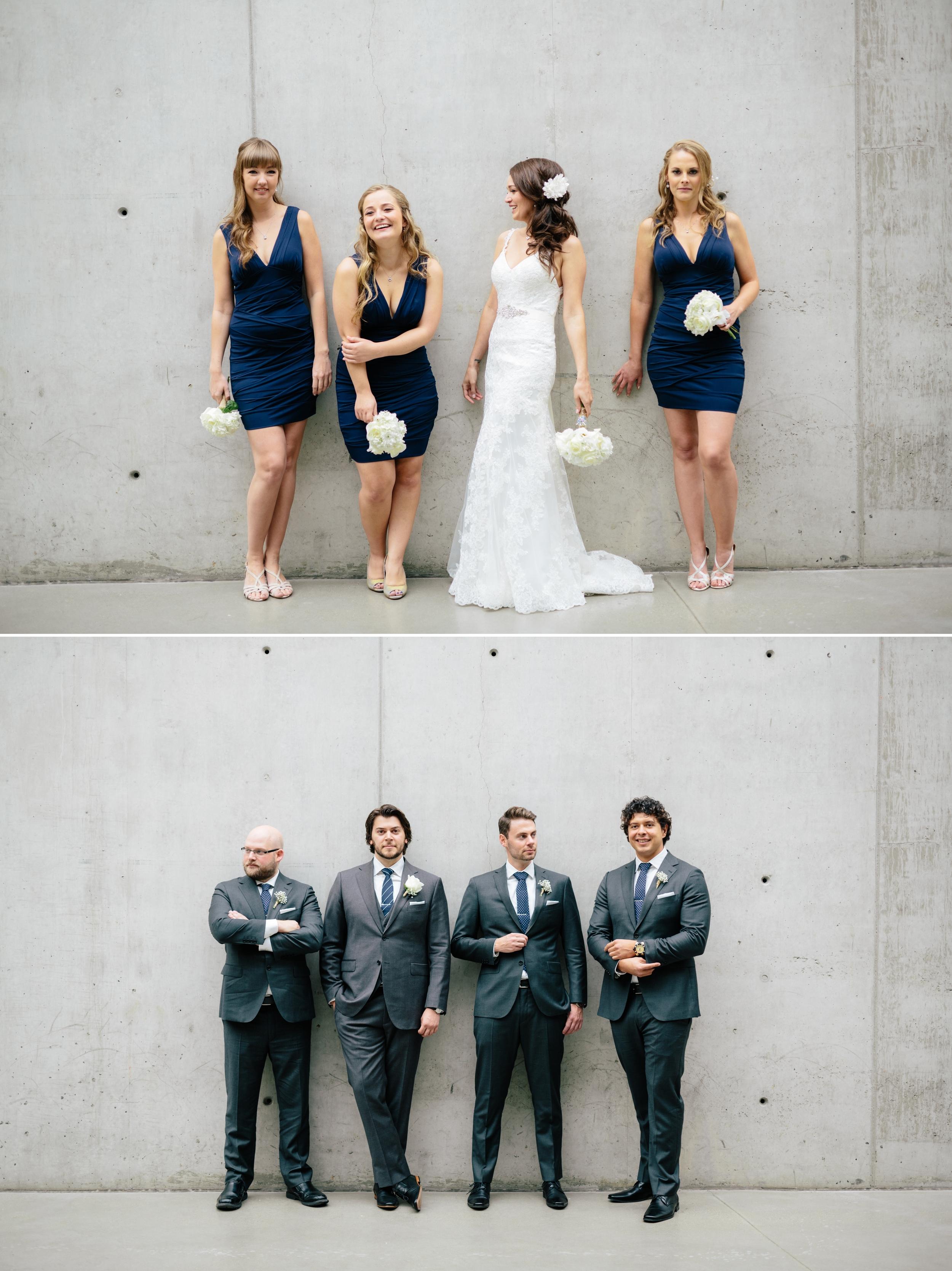 Mike and Gen Derban - Wedding 73.jpg