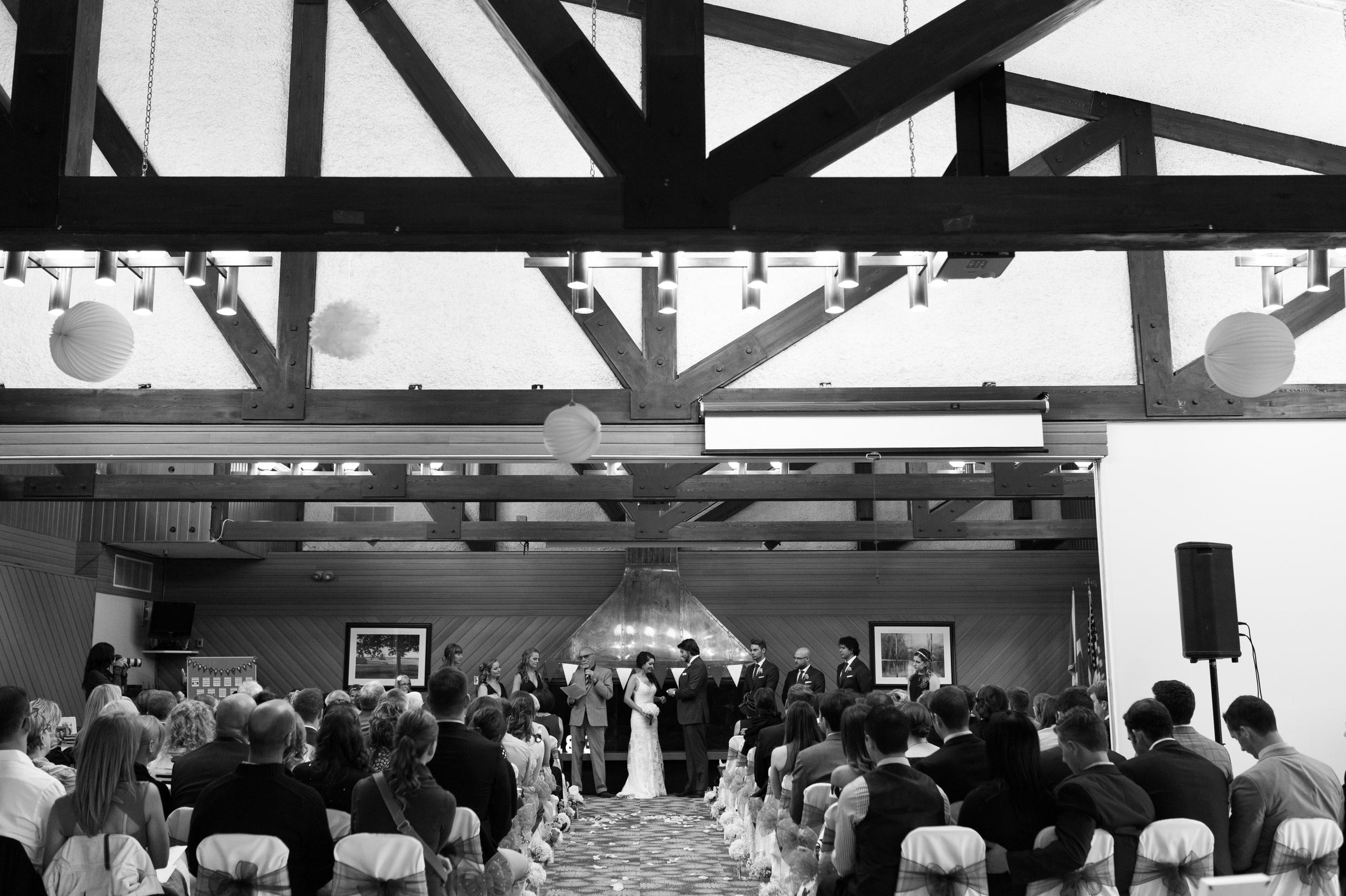 Mike and Gen Derban - Wedding 83.jpg