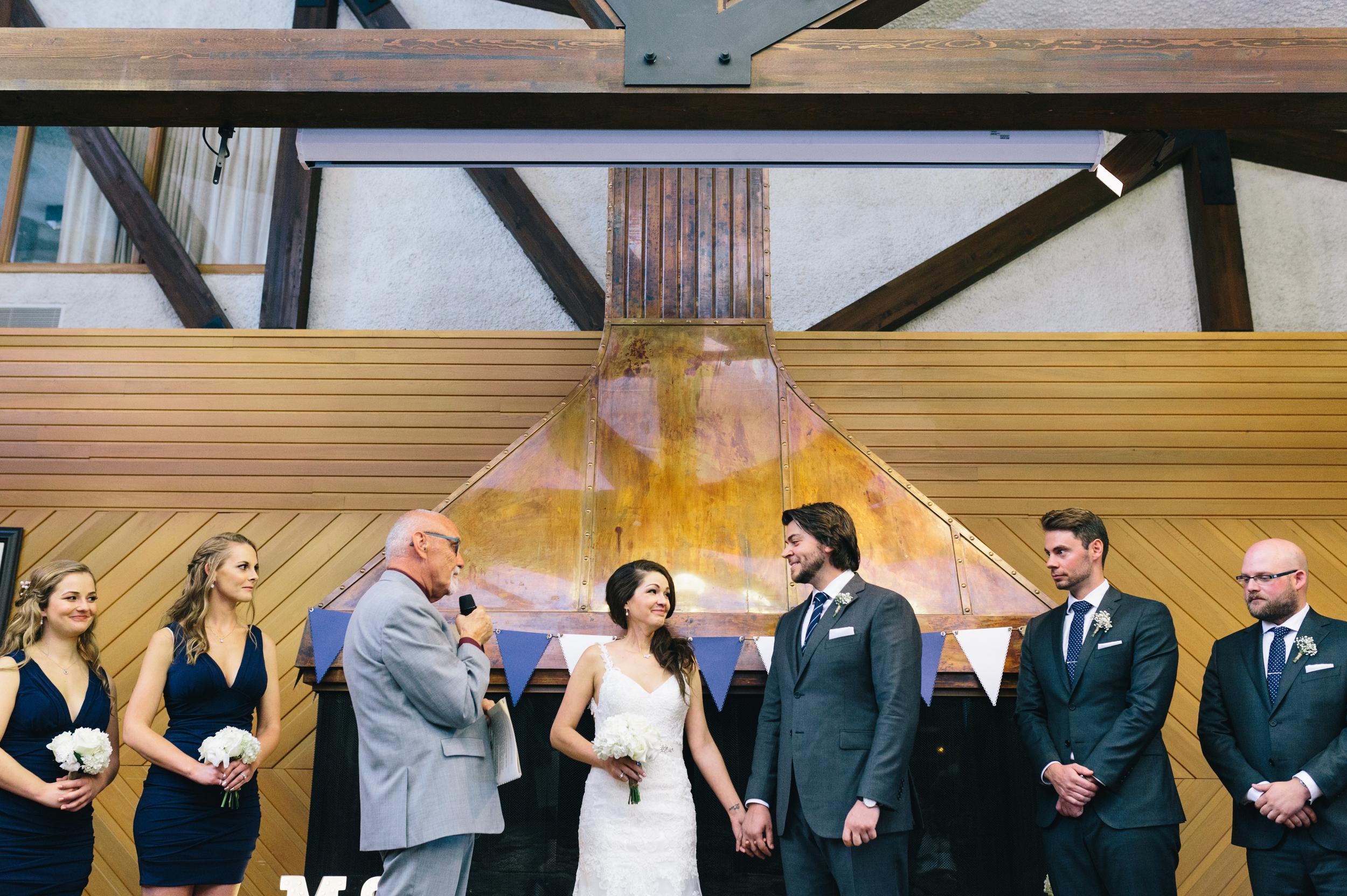 Mike and Gen Derban - Wedding 85.jpg