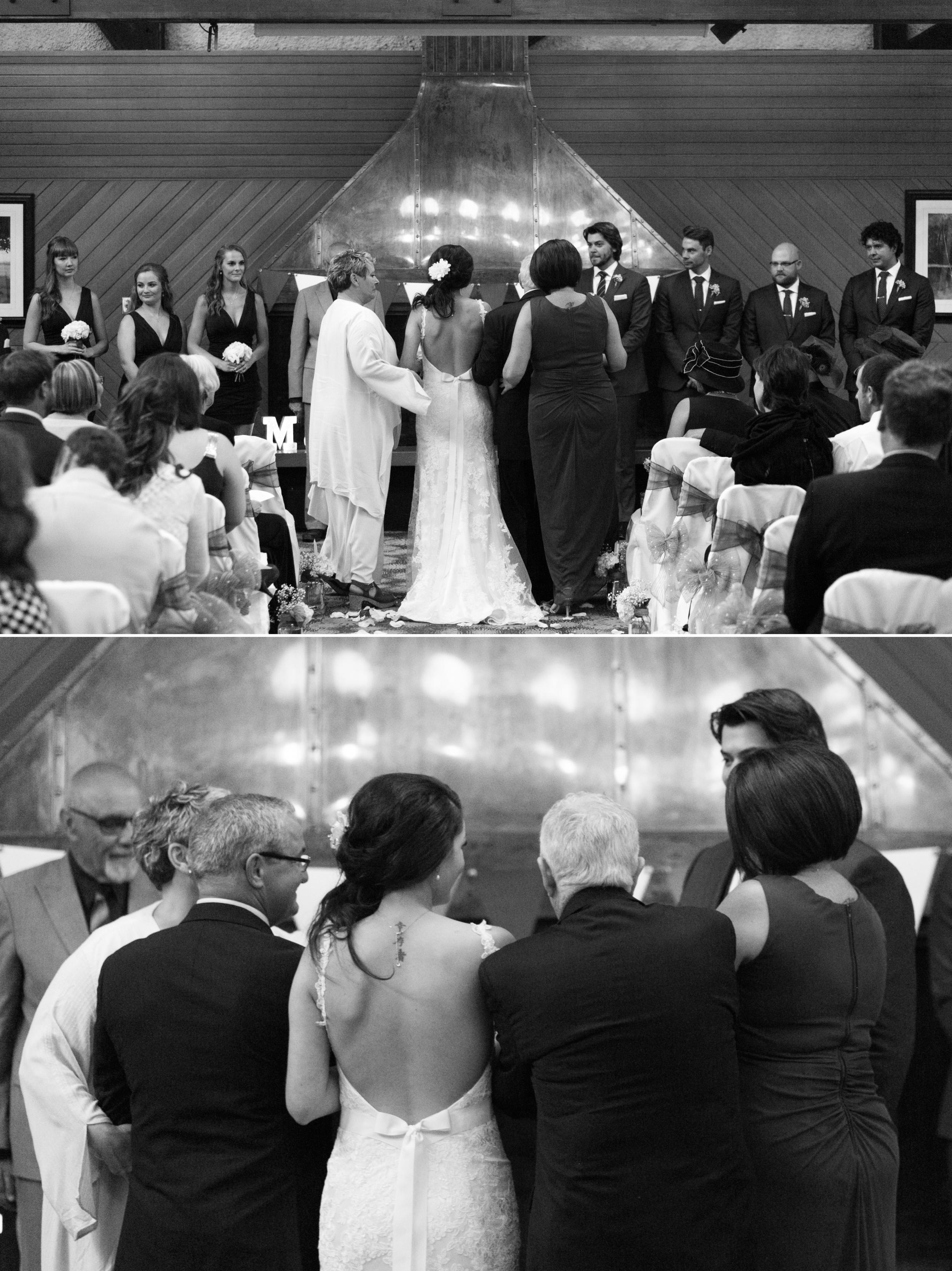 Mike and Gen Derban - Wedding 90.jpg