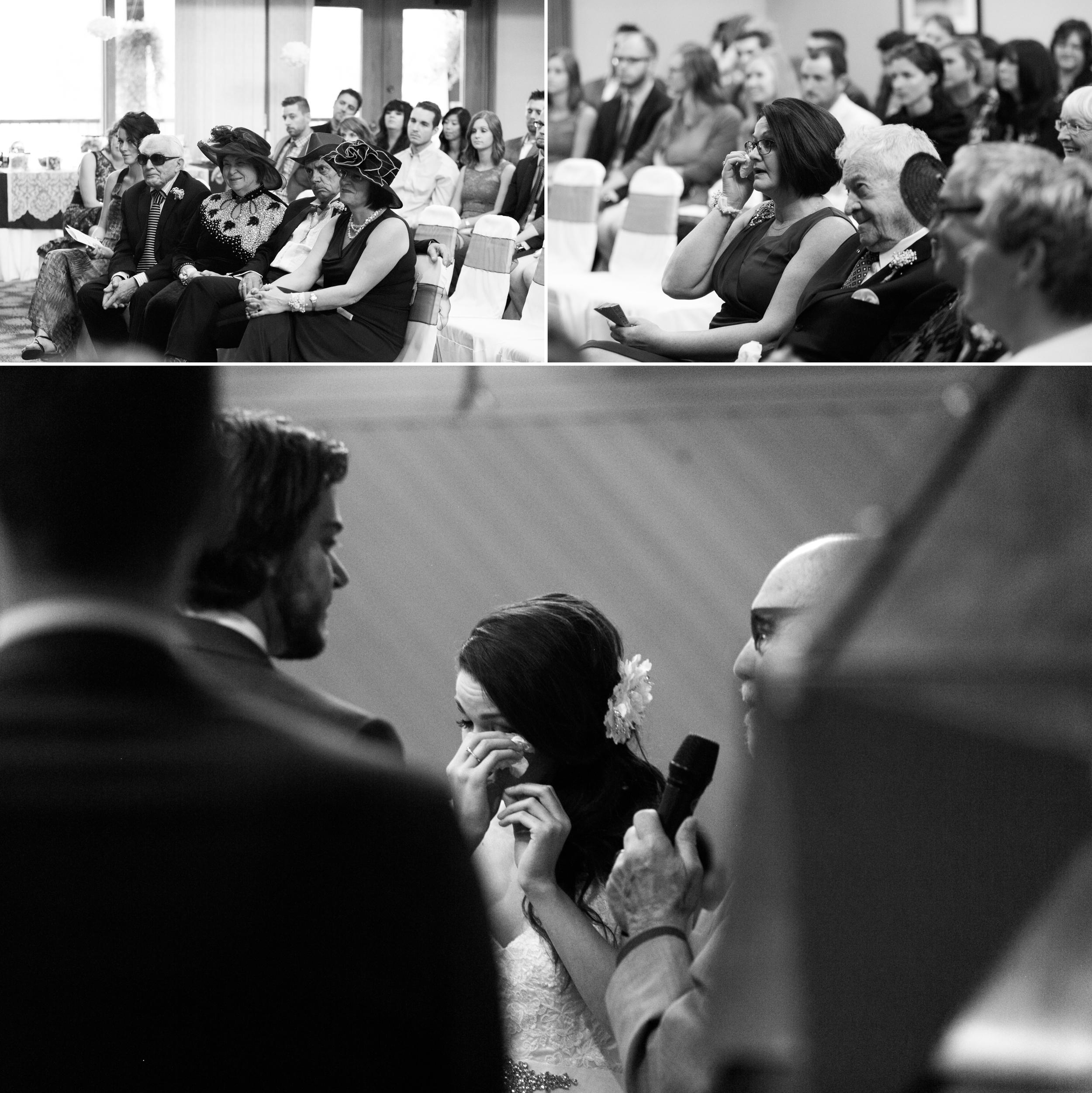 Mike and Gen Derban - Wedding 92.jpg