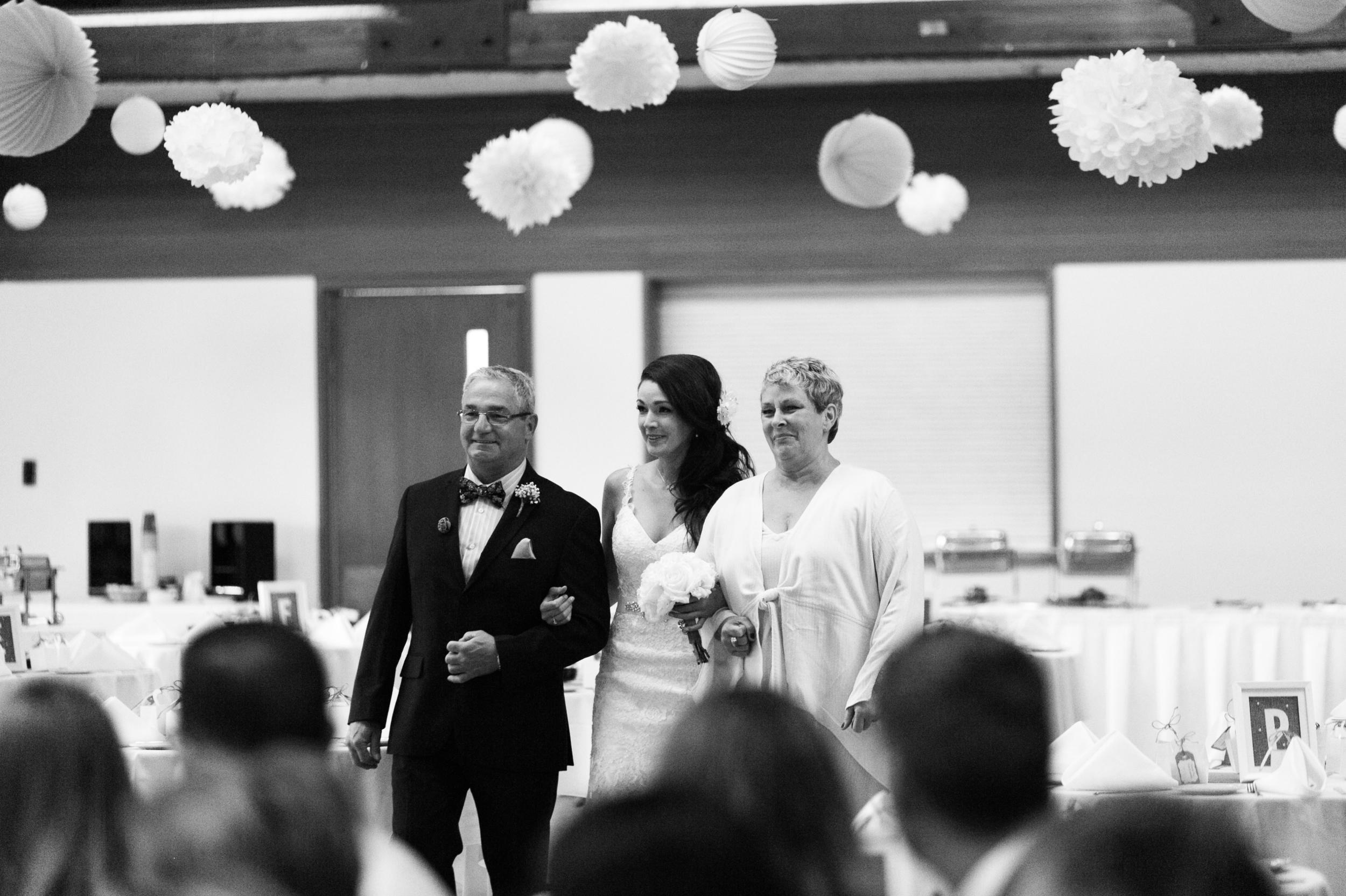 Mike and Gen Derban - Wedding 95.jpg