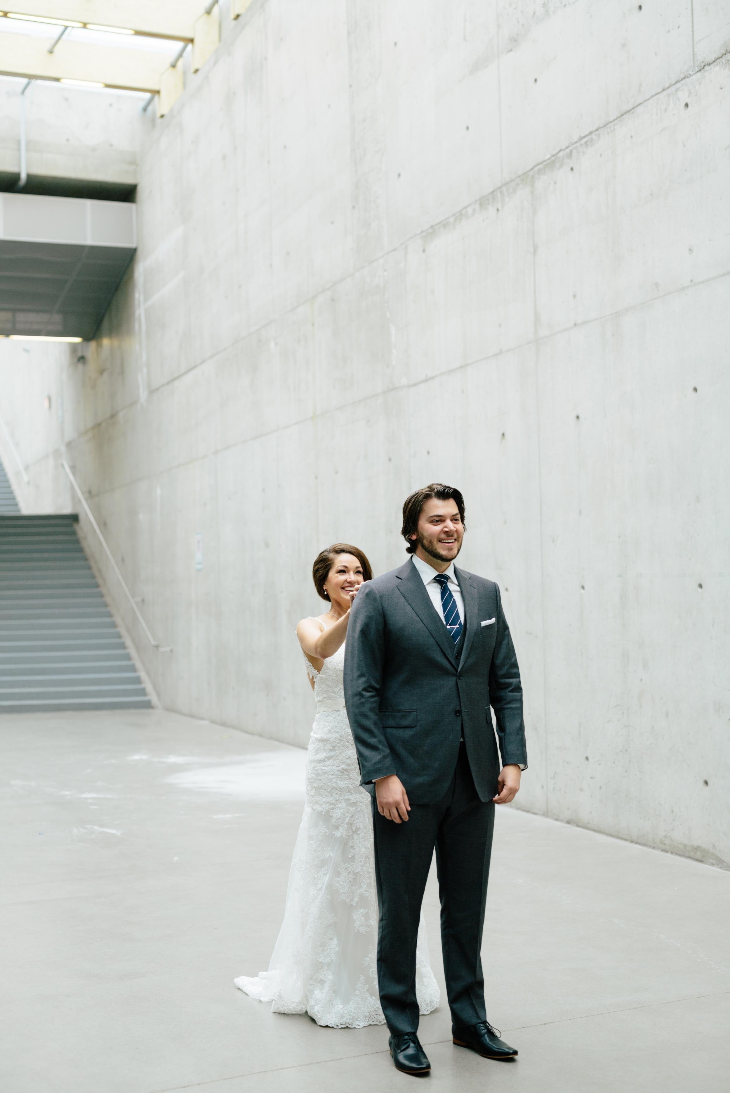 Mike and Gen Derban - Wedding 99.jpg