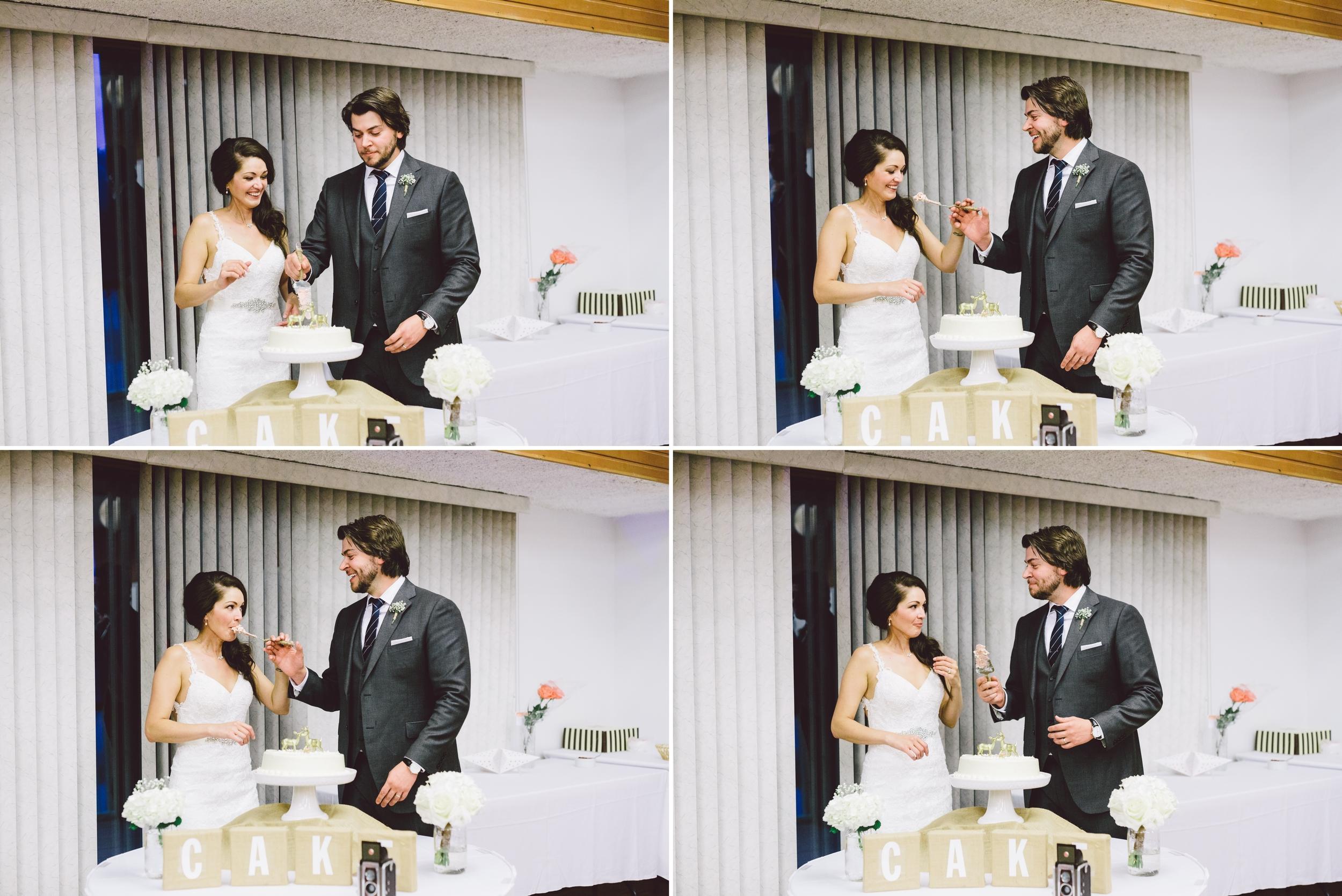 Mike and Gen Derban - Wedding 103.jpg