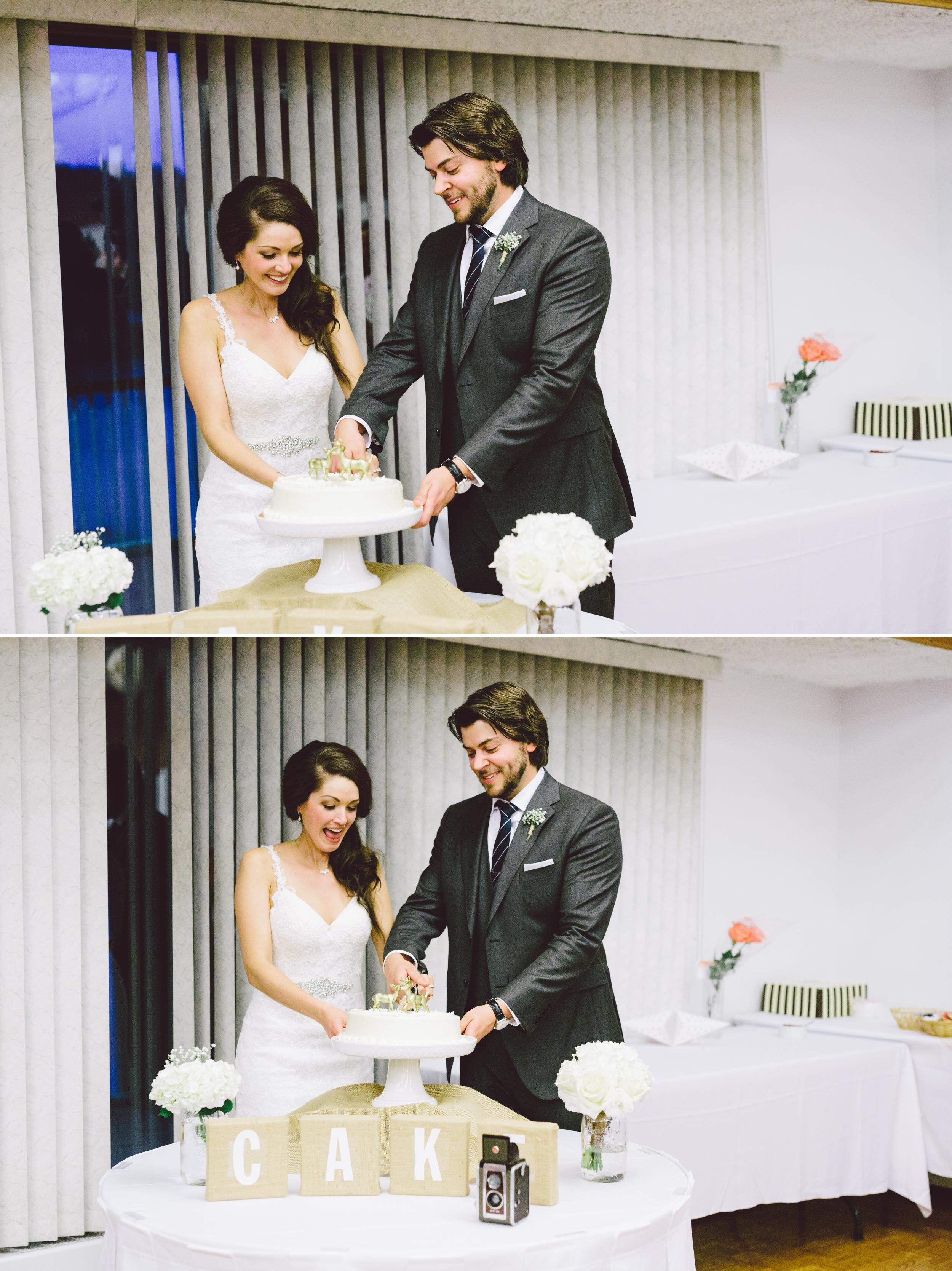 Mike and Gen Derban - Wedding 102.jpg