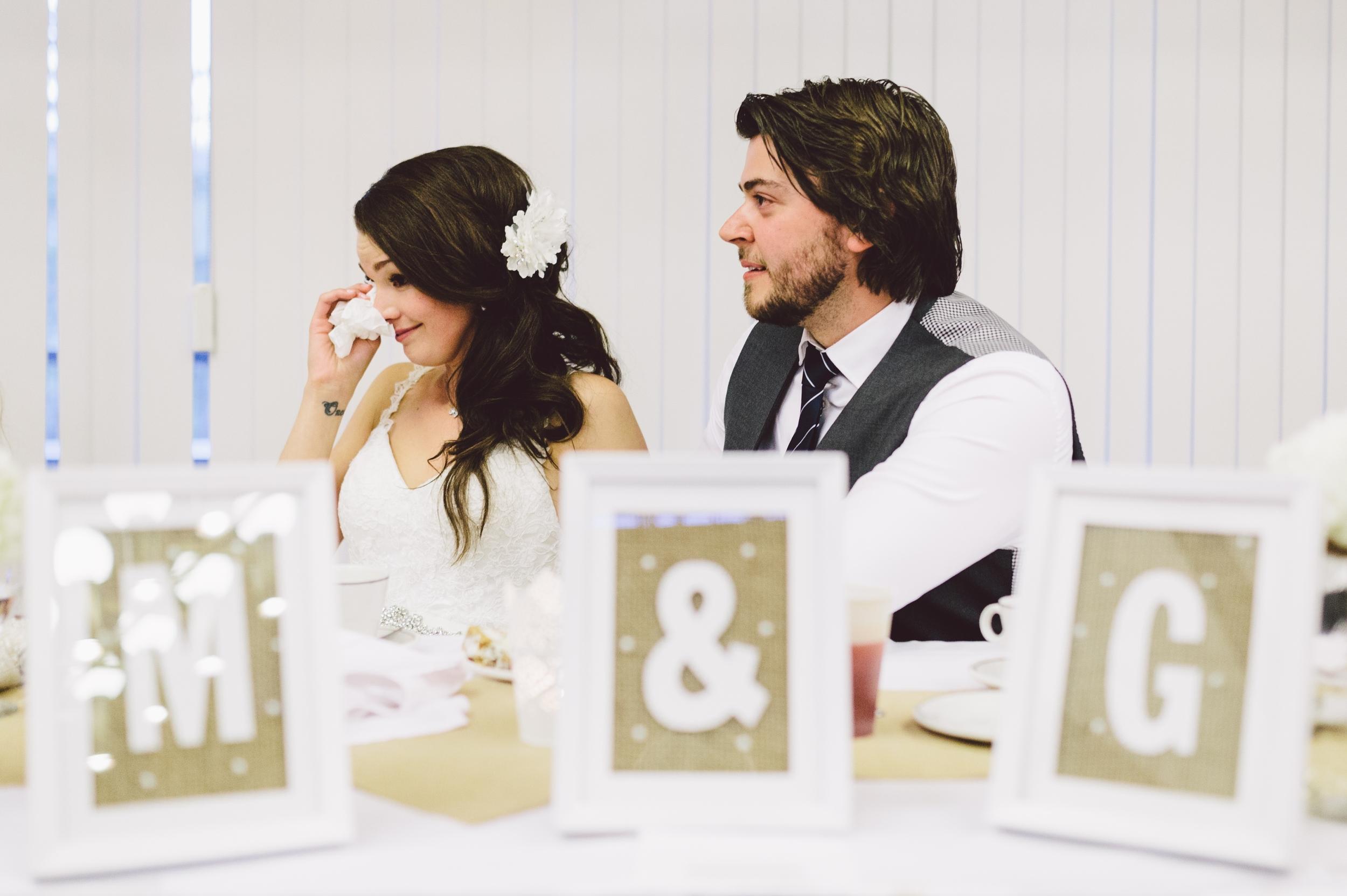 Mike and Gen Derban - Wedding 107.jpg