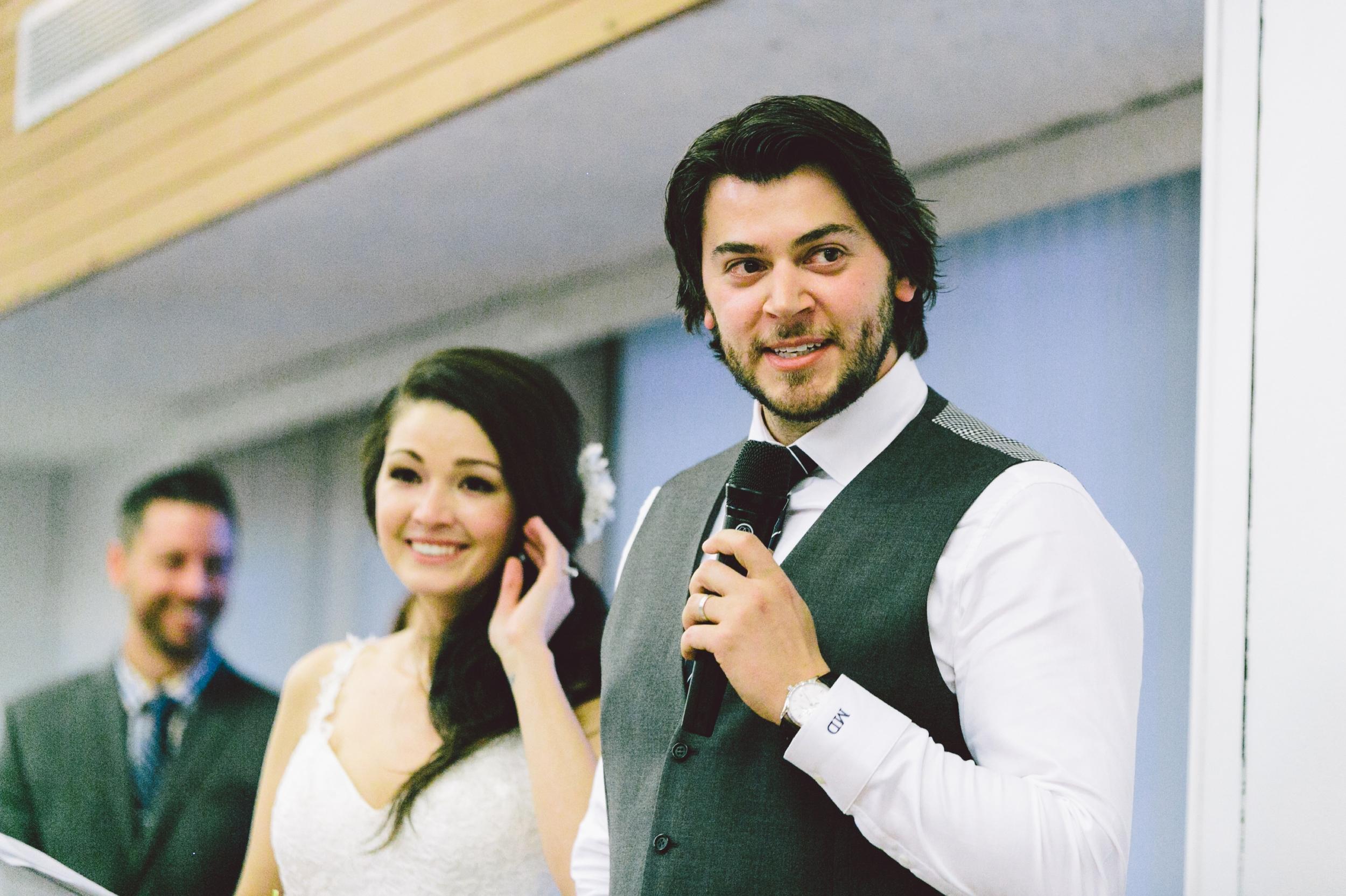 Mike and Gen Derban - Wedding 111.jpg