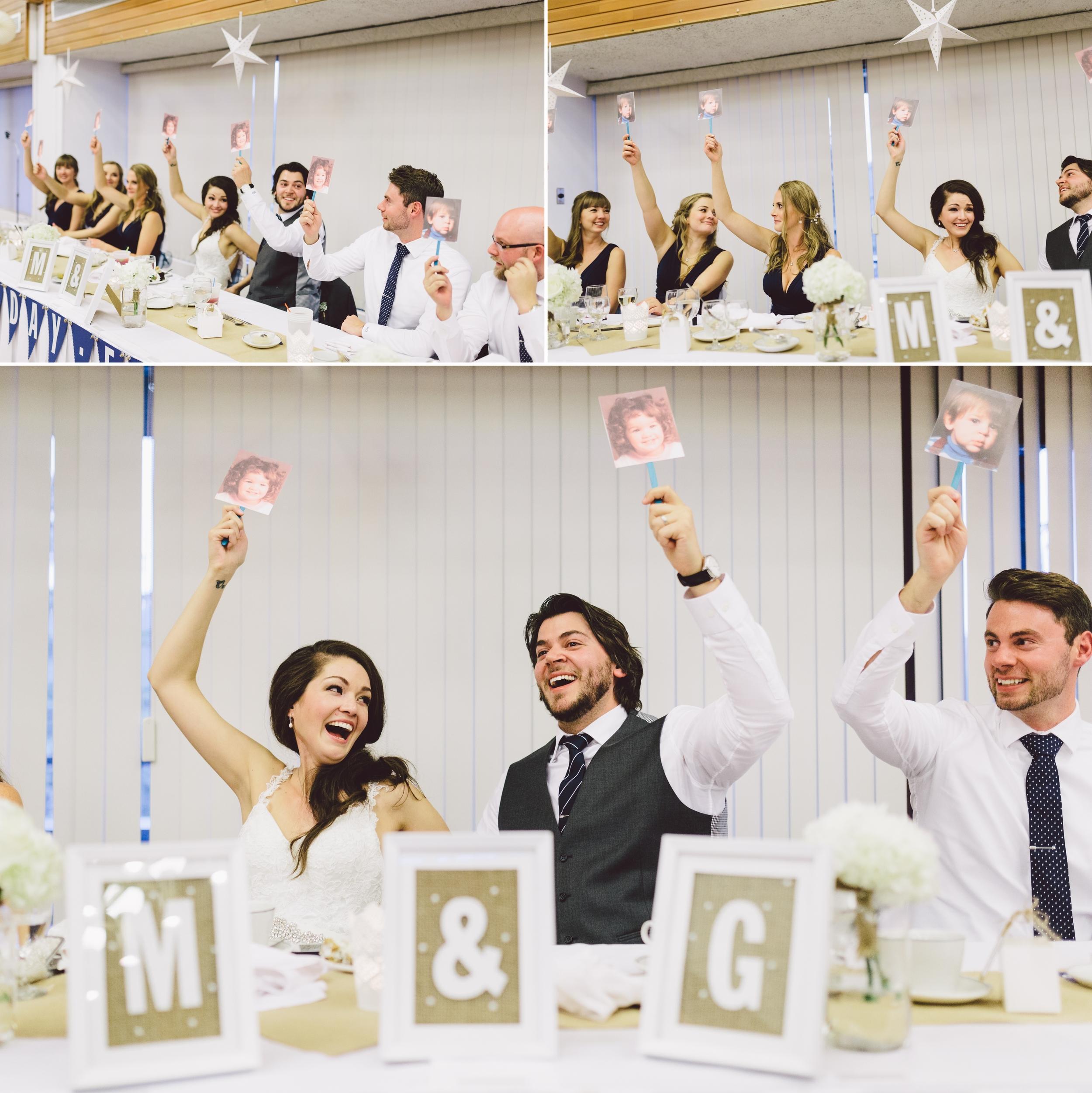 Mike and Gen Derban - Wedding 110.jpg
