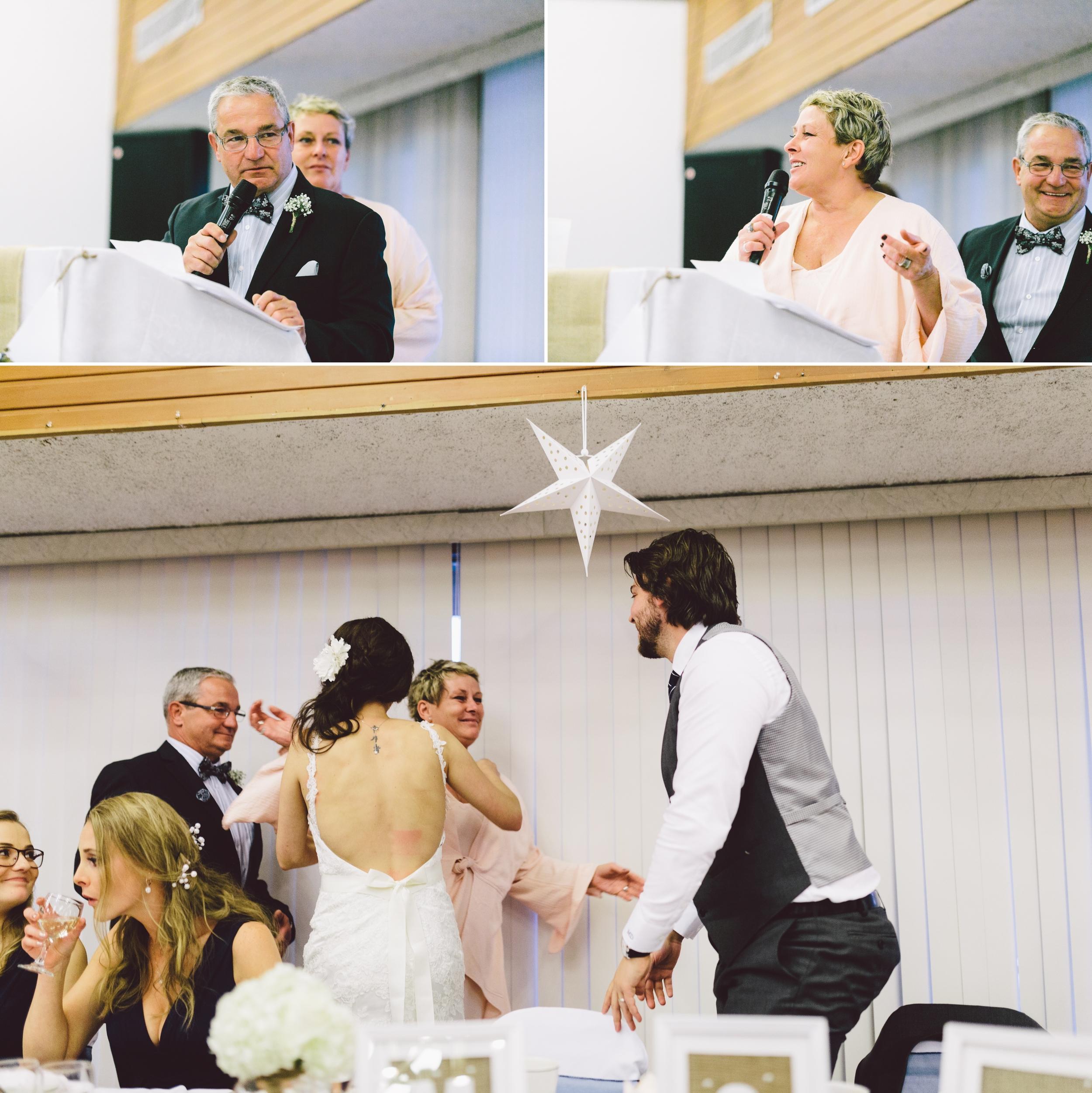 Mike and Gen Derban - Wedding 113.jpg