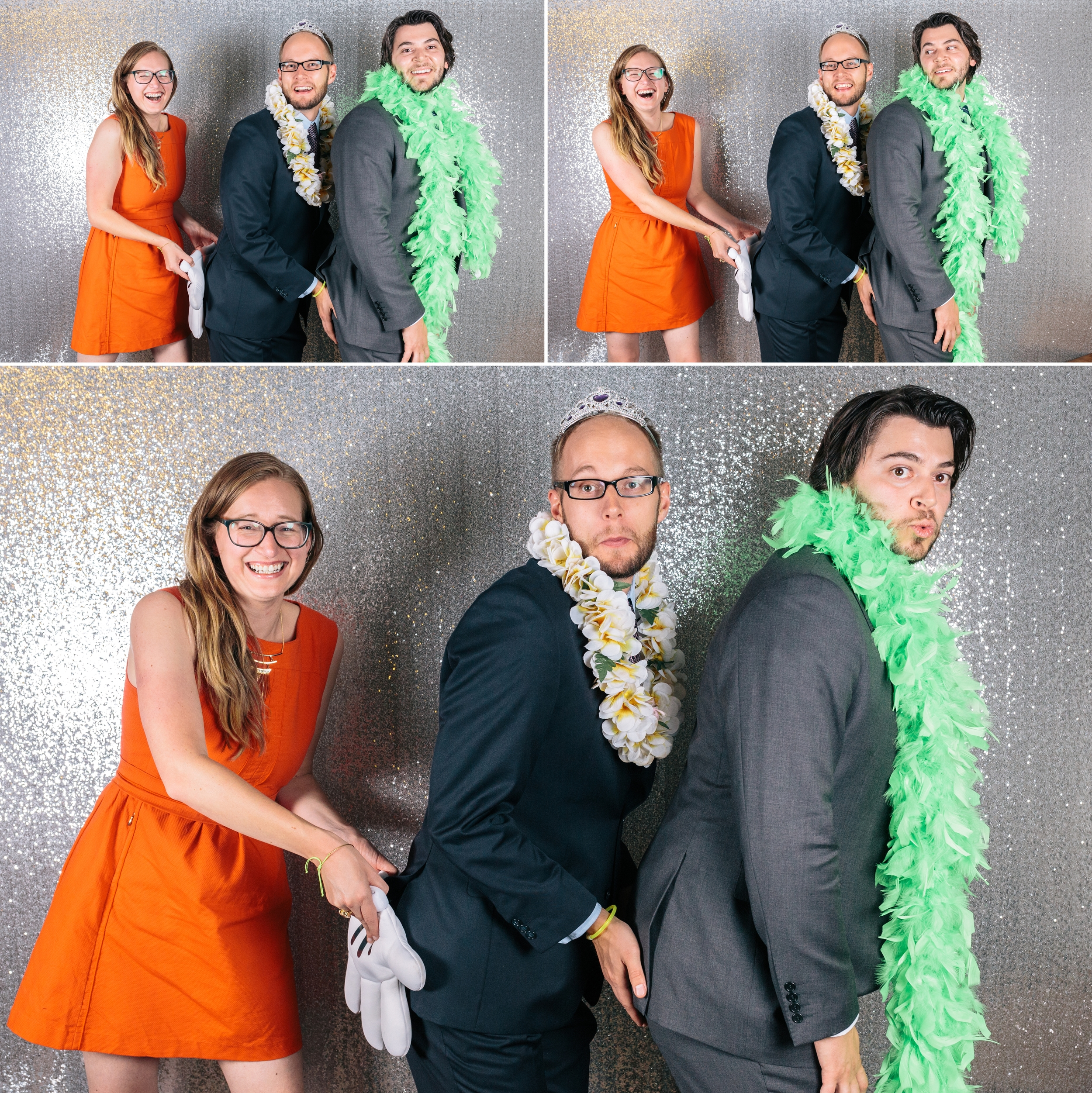 Mike and Gen Derban - Wedding 139.jpg