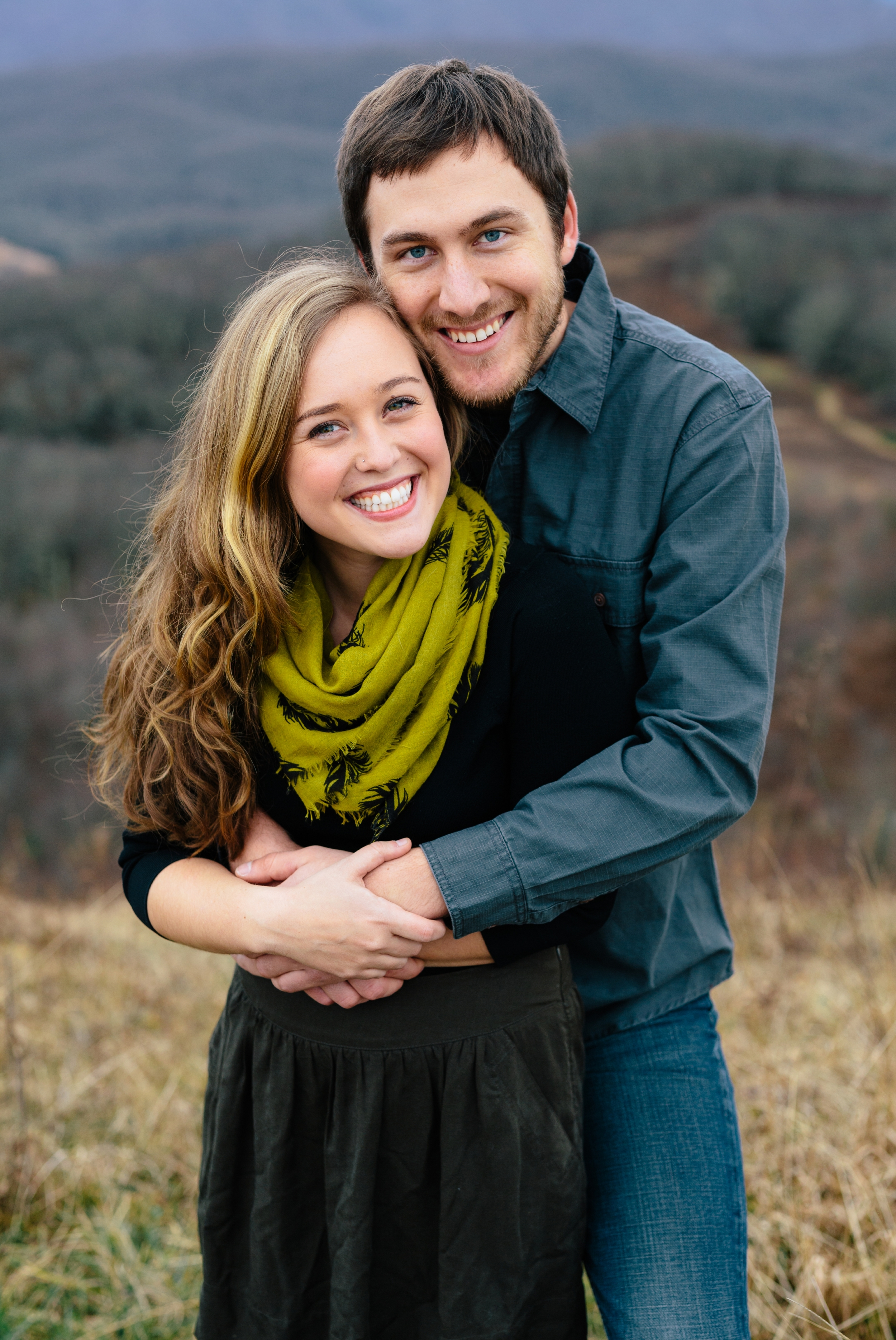 Tim Kynast and Anna Somerville 21.jpg
