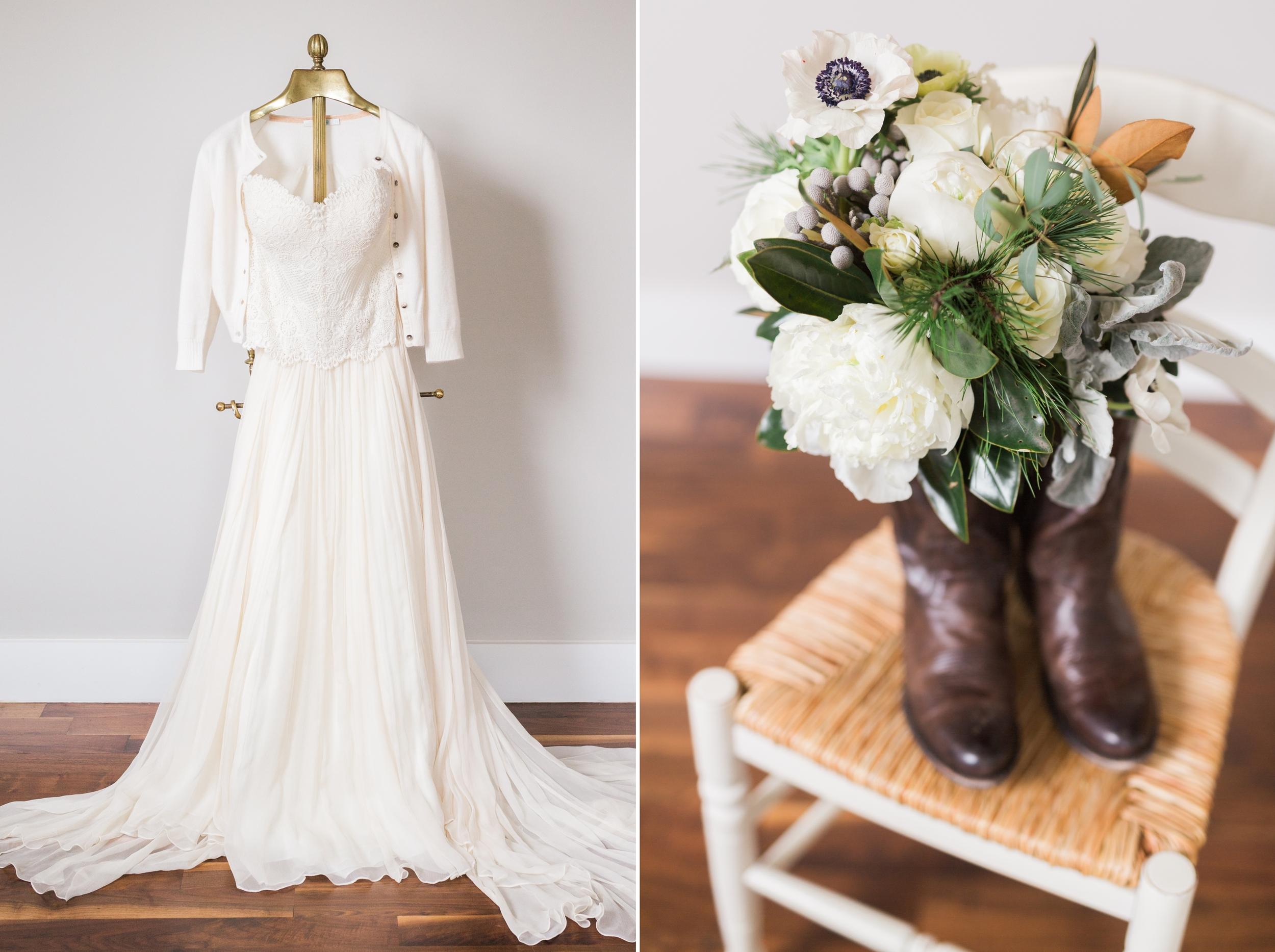 Carter and Molly Blanton - Wedding 1.jpg