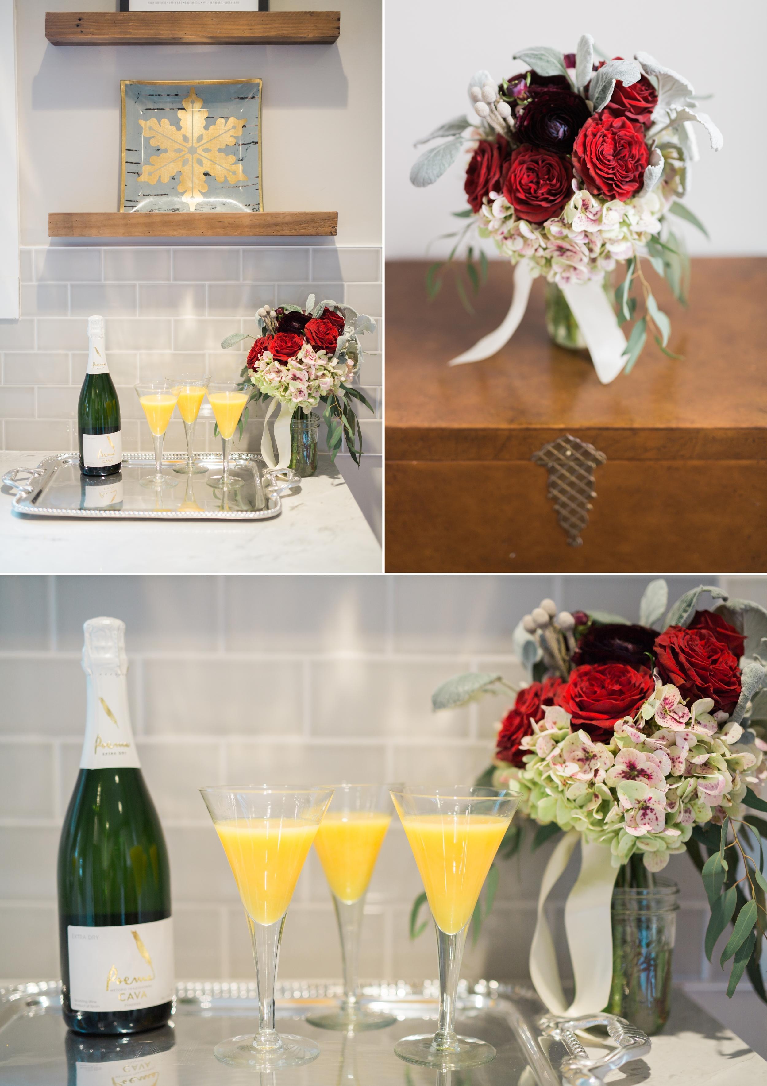 Carter and Molly Blanton - Wedding 2.jpg