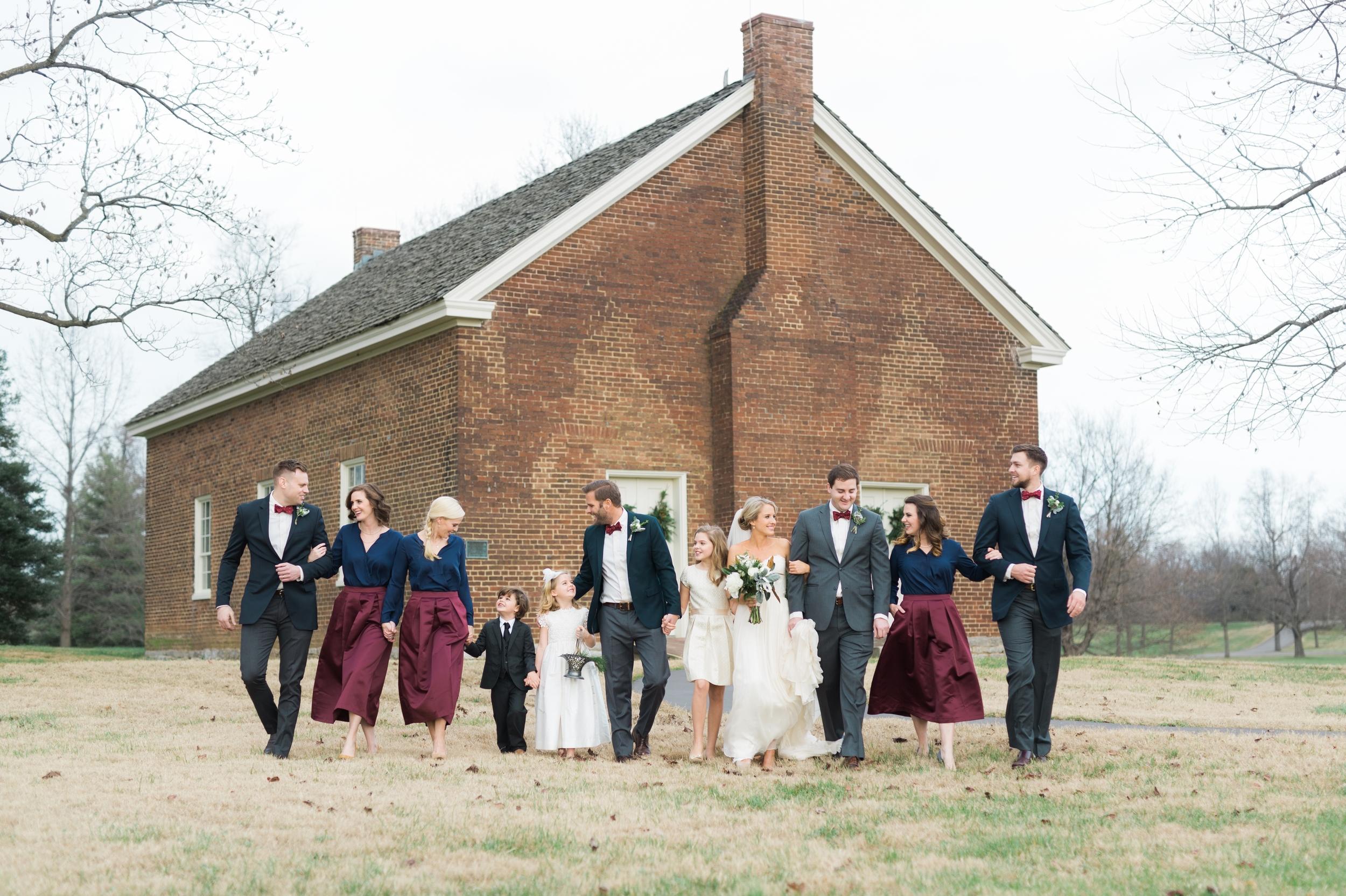Carter and Molly Blanton - Wedding 9.jpg