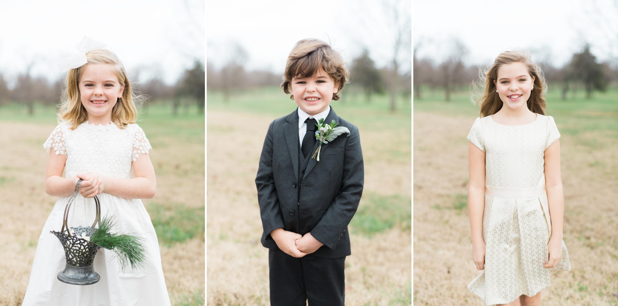 Carter and Molly Blanton - Wedding 11.jpg