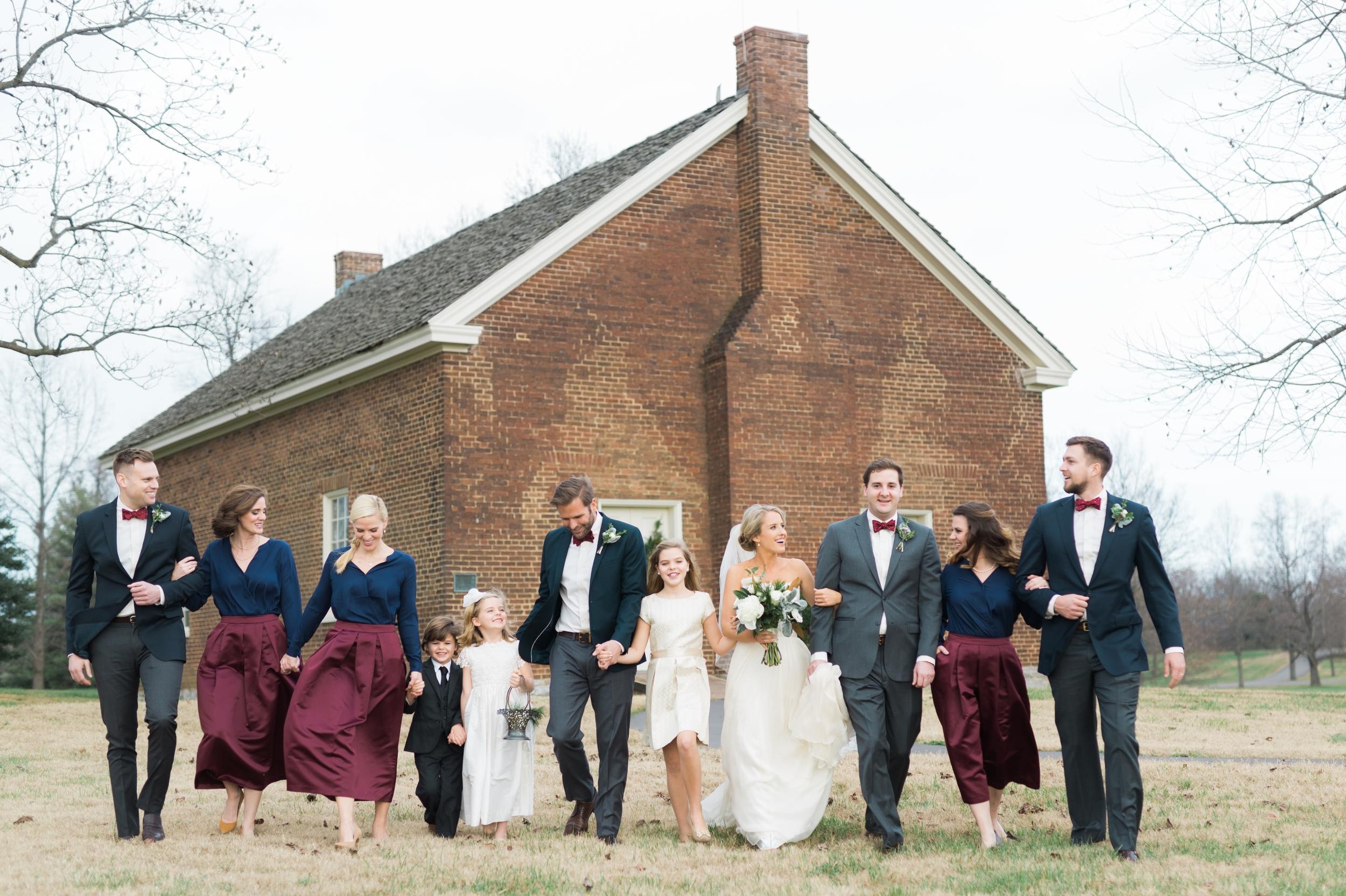 Carter and Molly Blanton - Wedding 10.jpg