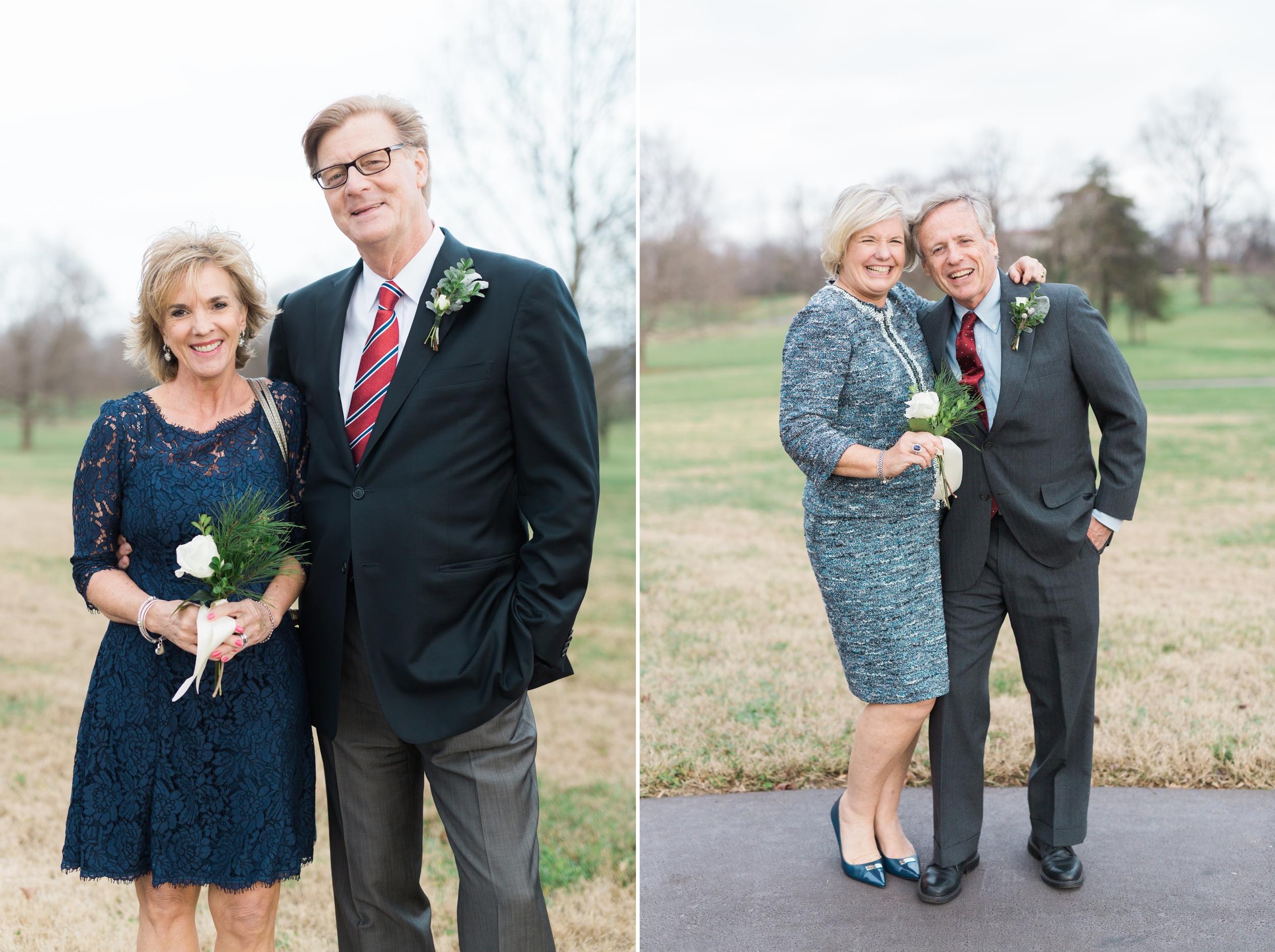 Carter and Molly Blanton - Wedding 12.jpg