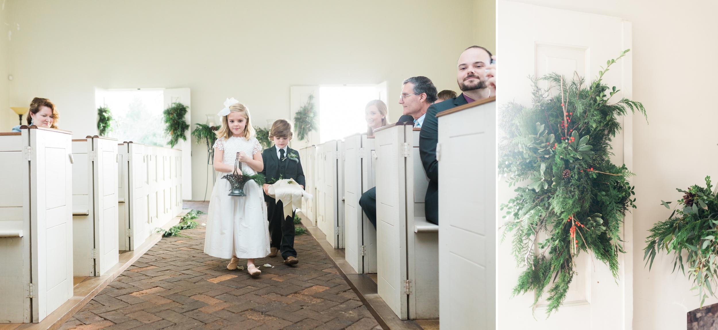 Carter and Molly Blanton - Wedding 15.jpg