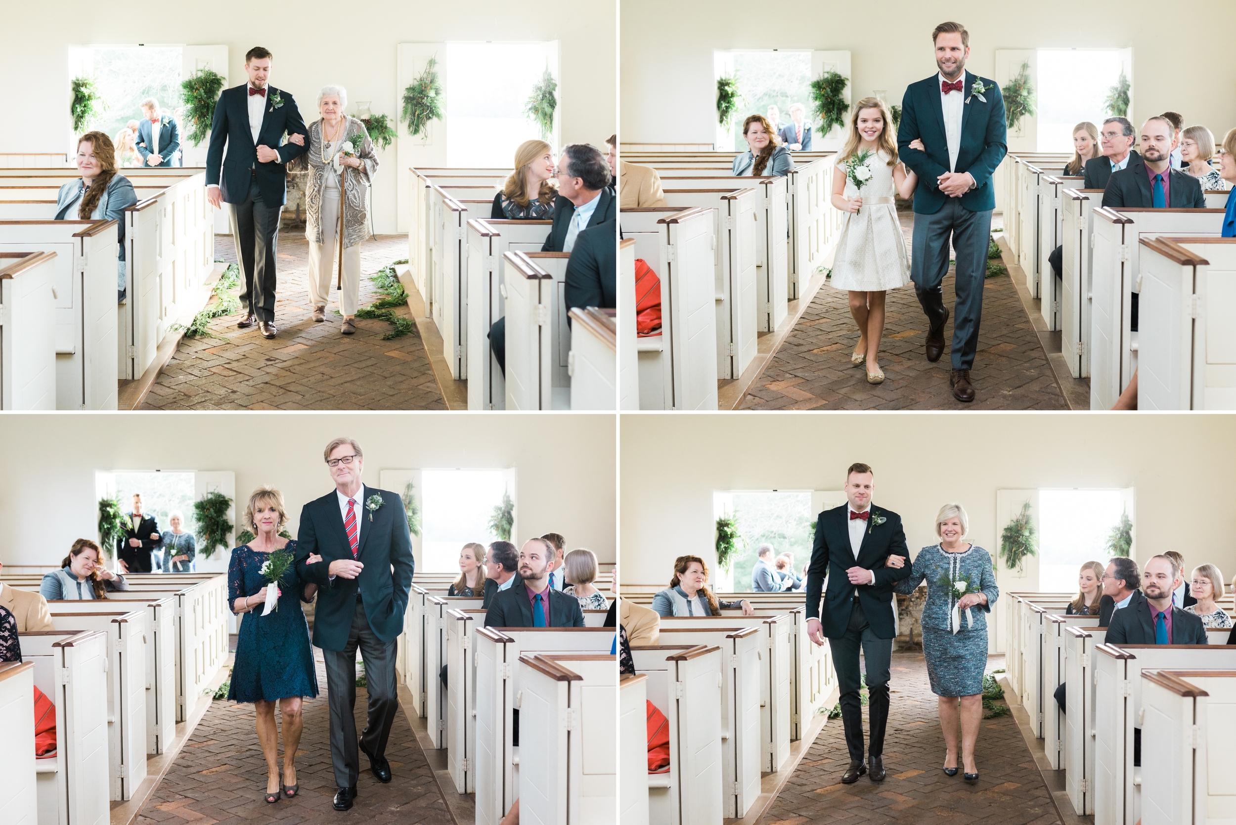 Carter and Molly Blanton - Wedding 17.jpg