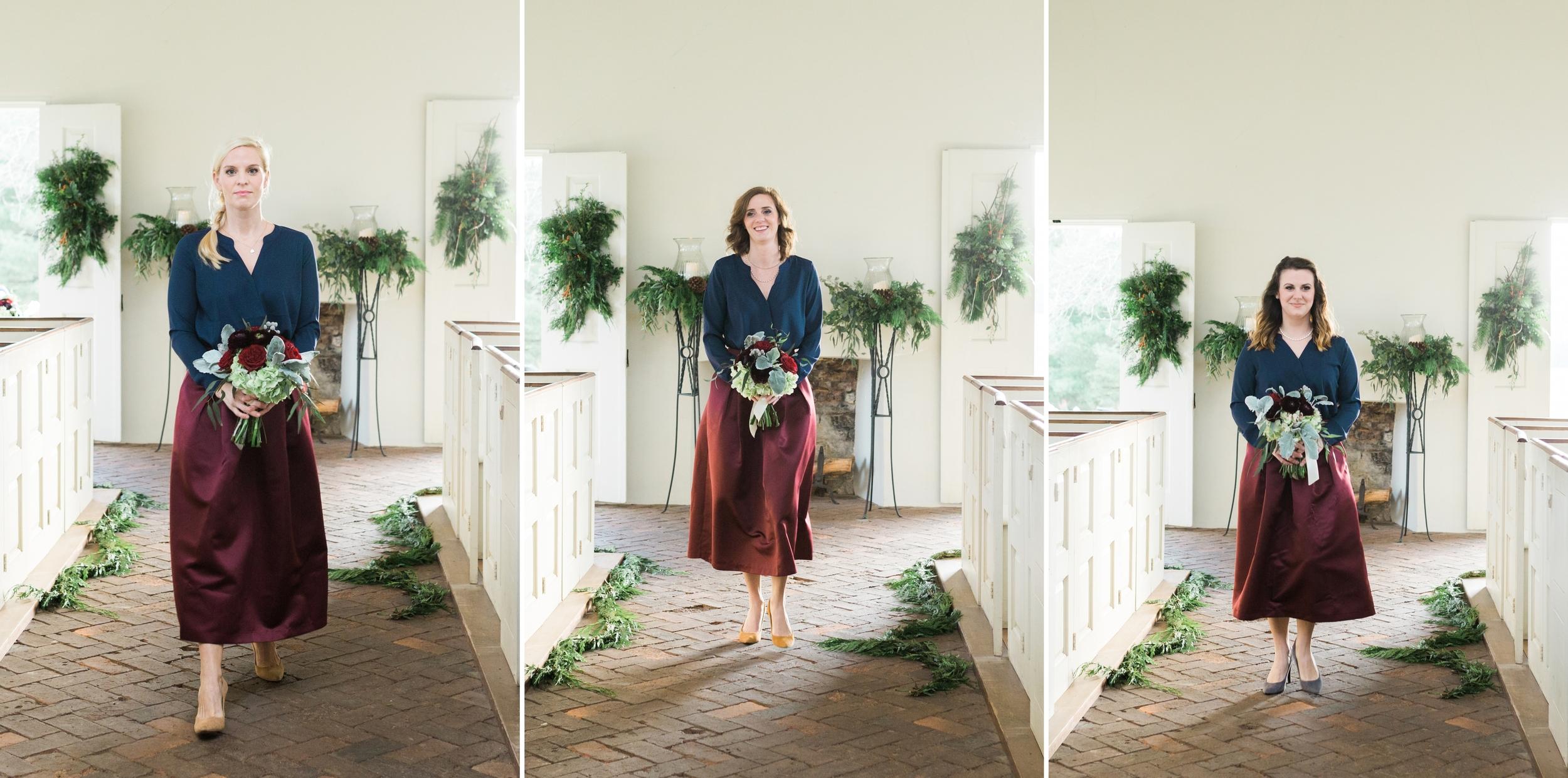 Carter and Molly Blanton - Wedding 19.jpg