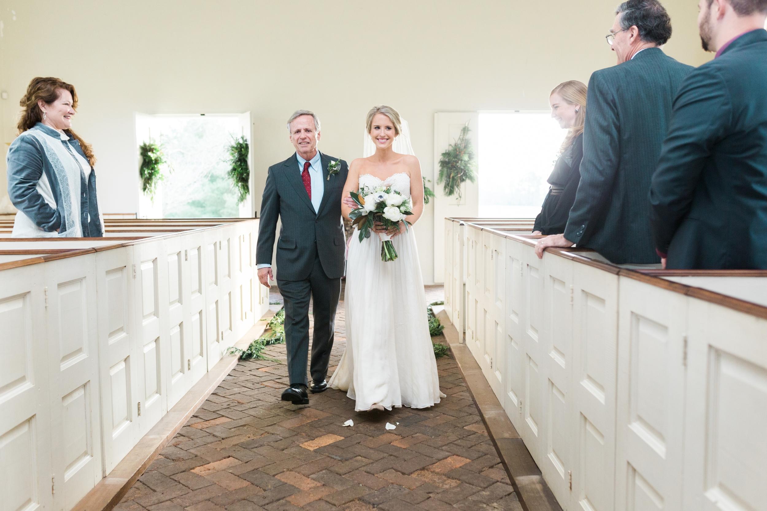 Carter and Molly Blanton - Wedding 20.jpg