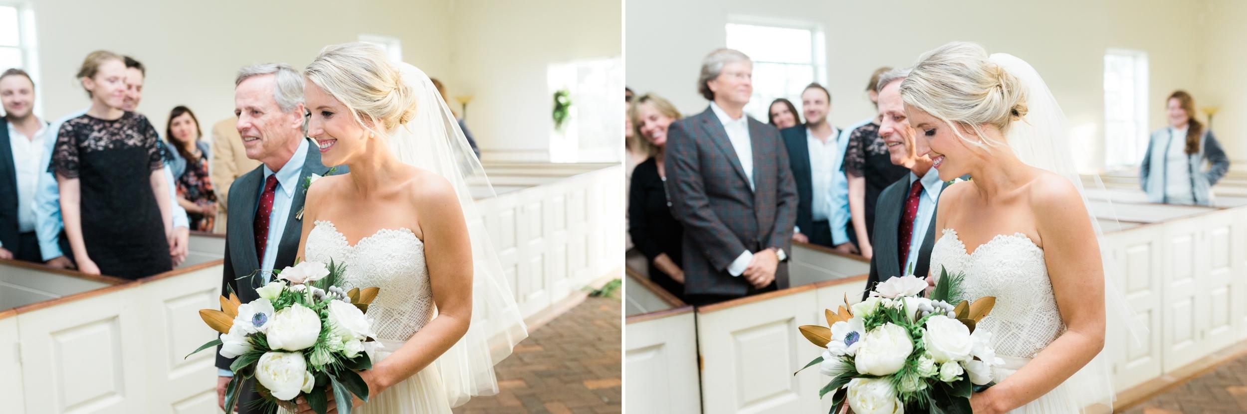 Carter and Molly Blanton - Wedding 22.jpg