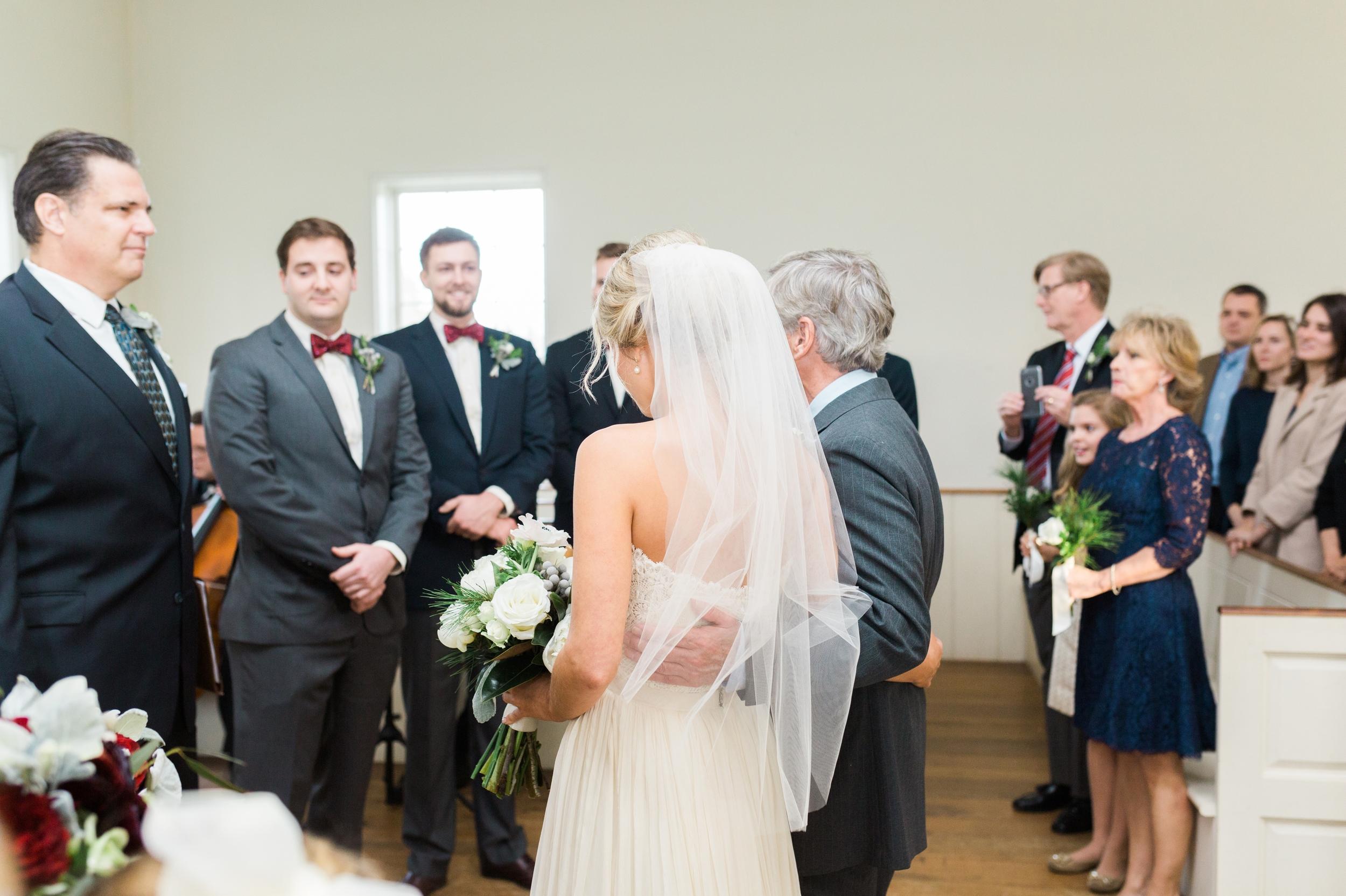 Carter and Molly Blanton - Wedding 23.jpg