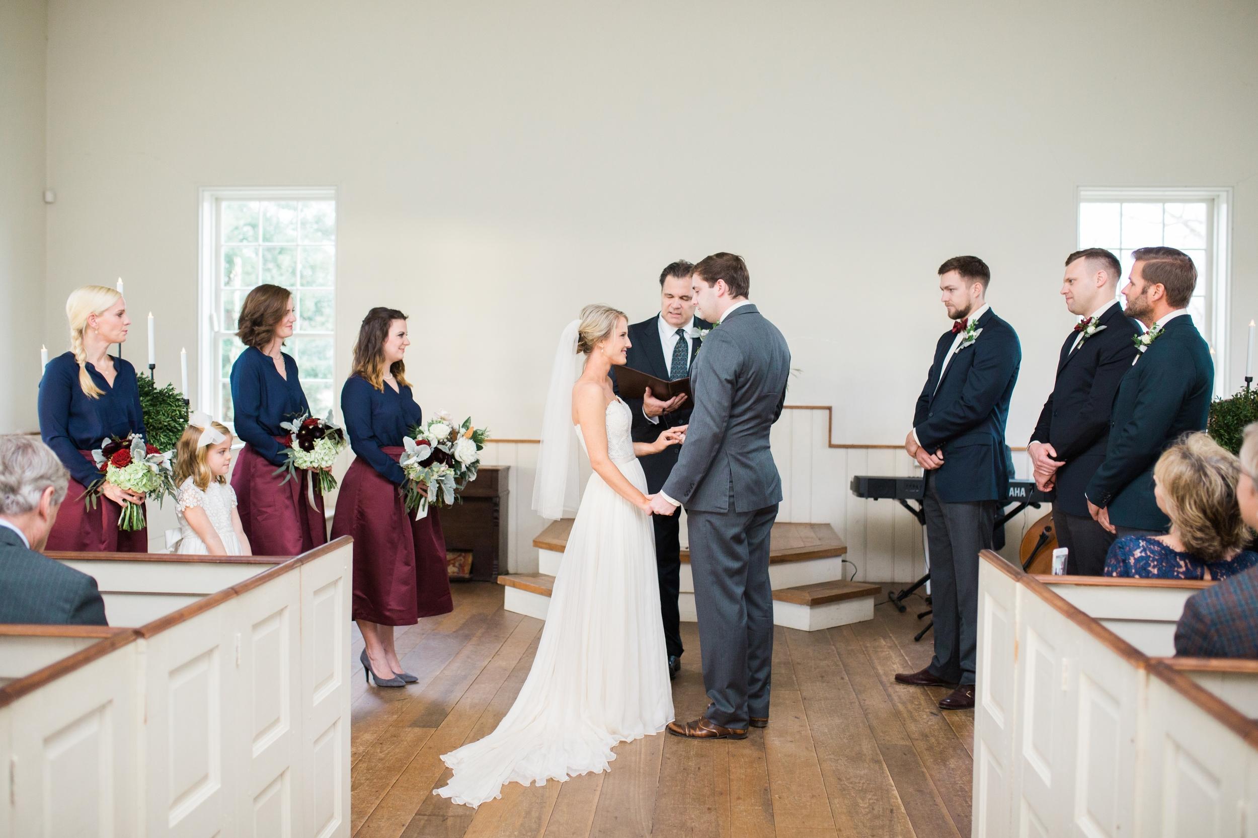 Carter and Molly Blanton - Wedding 24.jpg