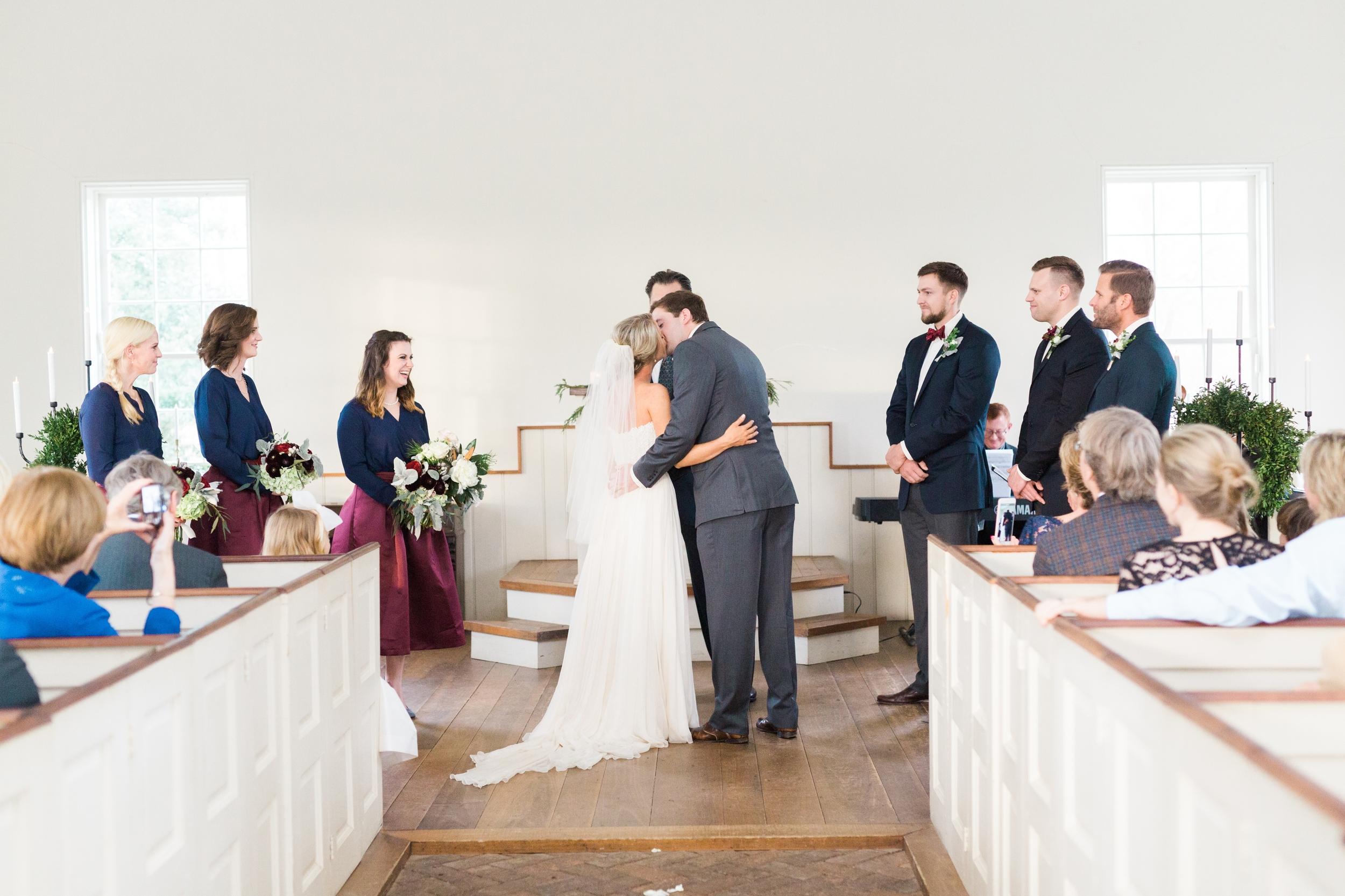 Carter and Molly Blanton - Wedding 26.jpg