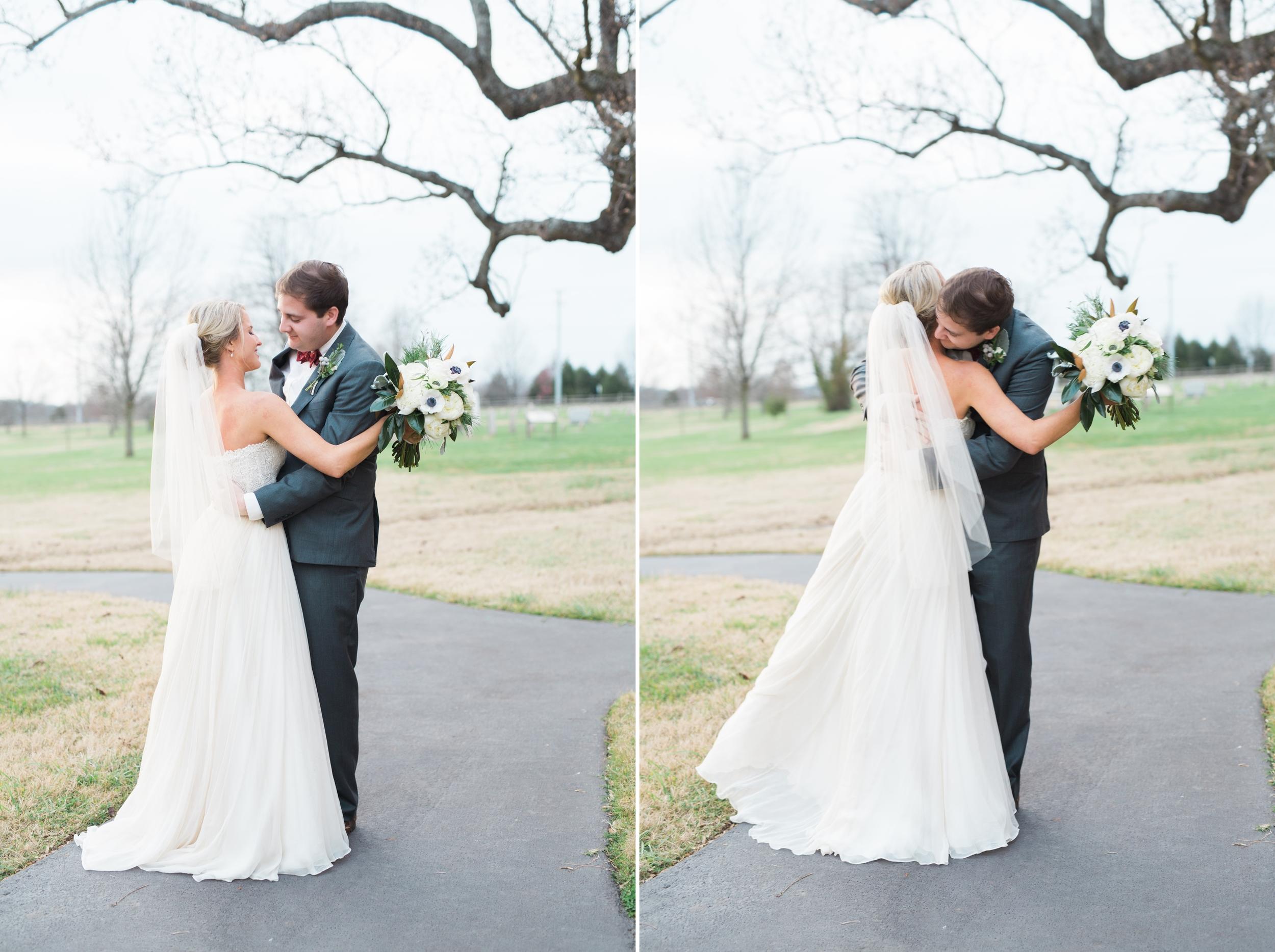 Carter and Molly Blanton - Wedding 28.jpg