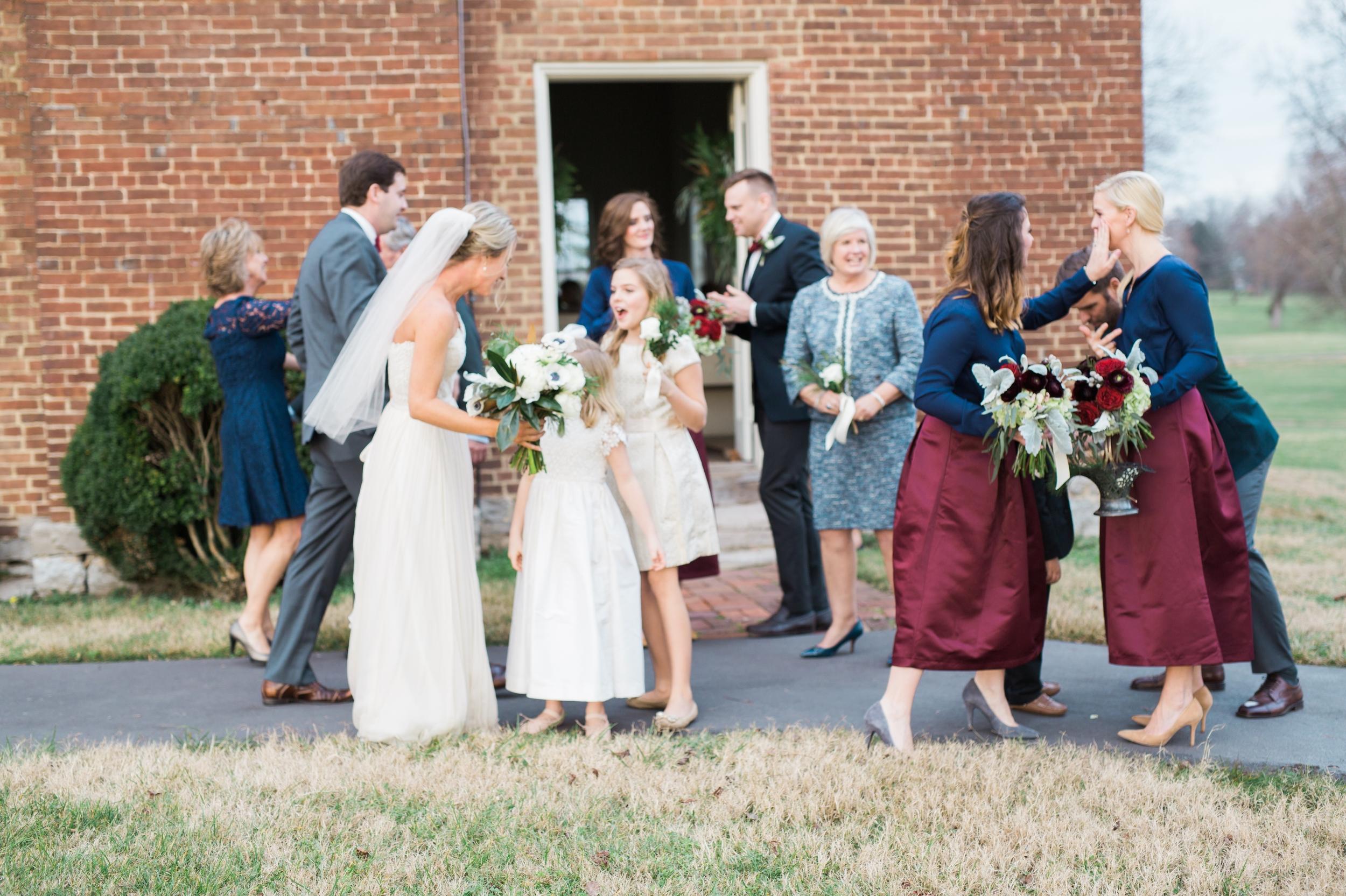 Carter and Molly Blanton - Wedding 29.jpg