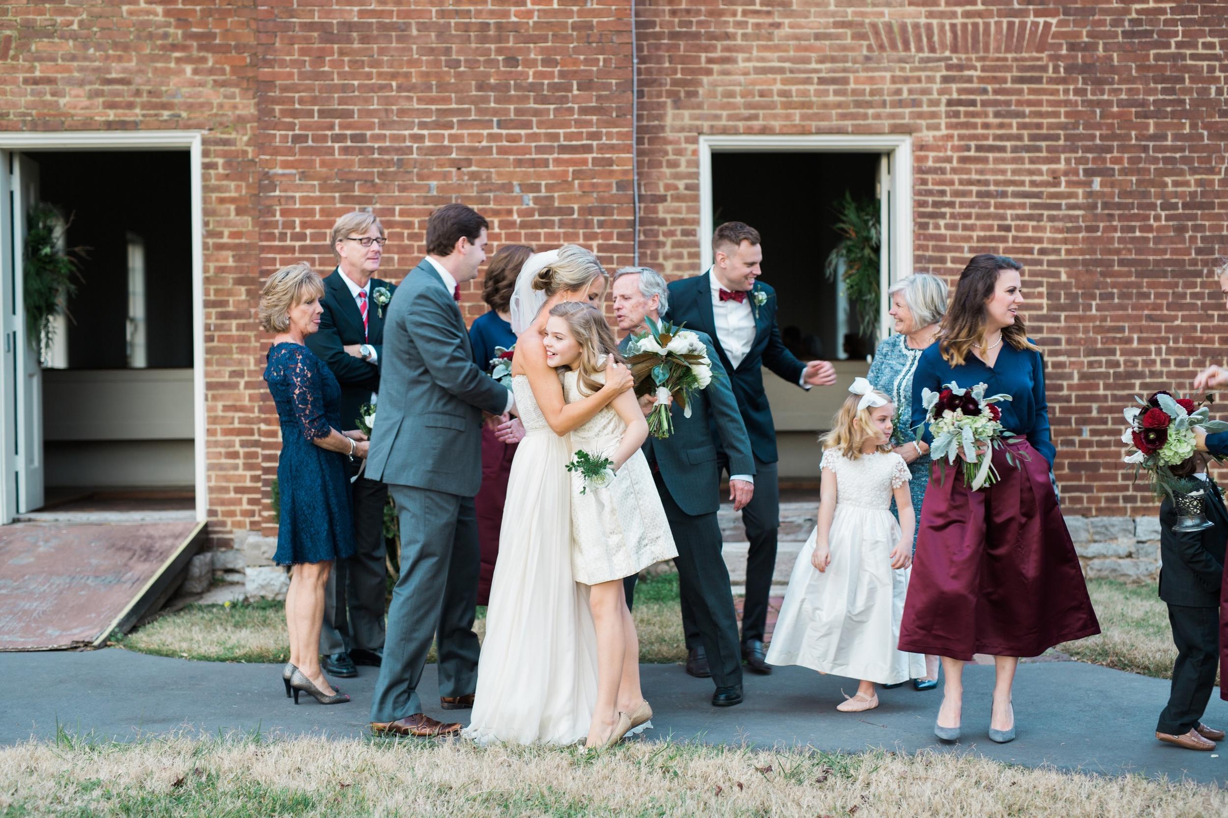 Carter and Molly Blanton - Wedding 30.jpg